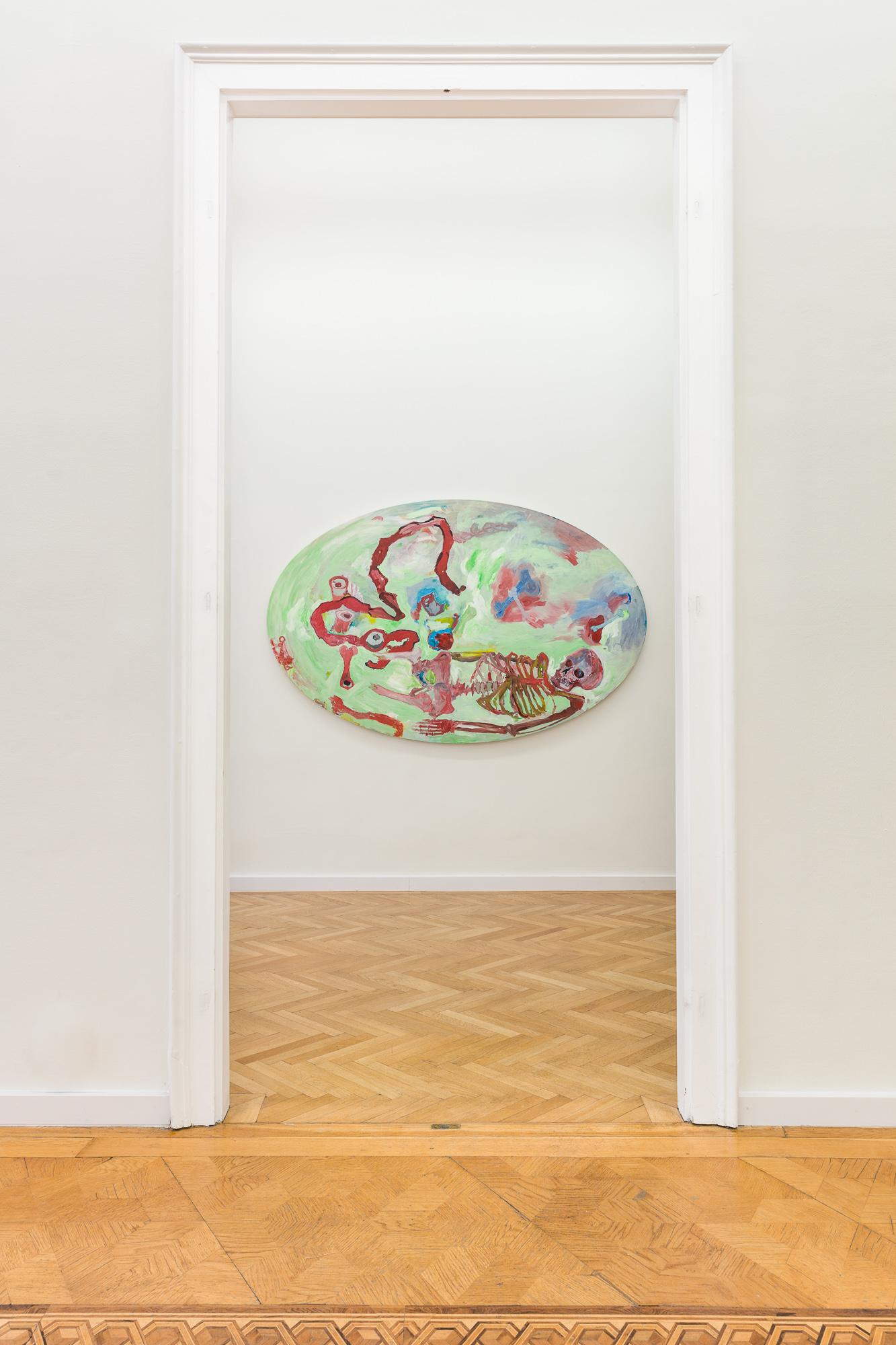 2019_01_28_Georgia Gardner Gray at Croy Nielsen by Kunstdokumentationcom_v2_008_web.jpg