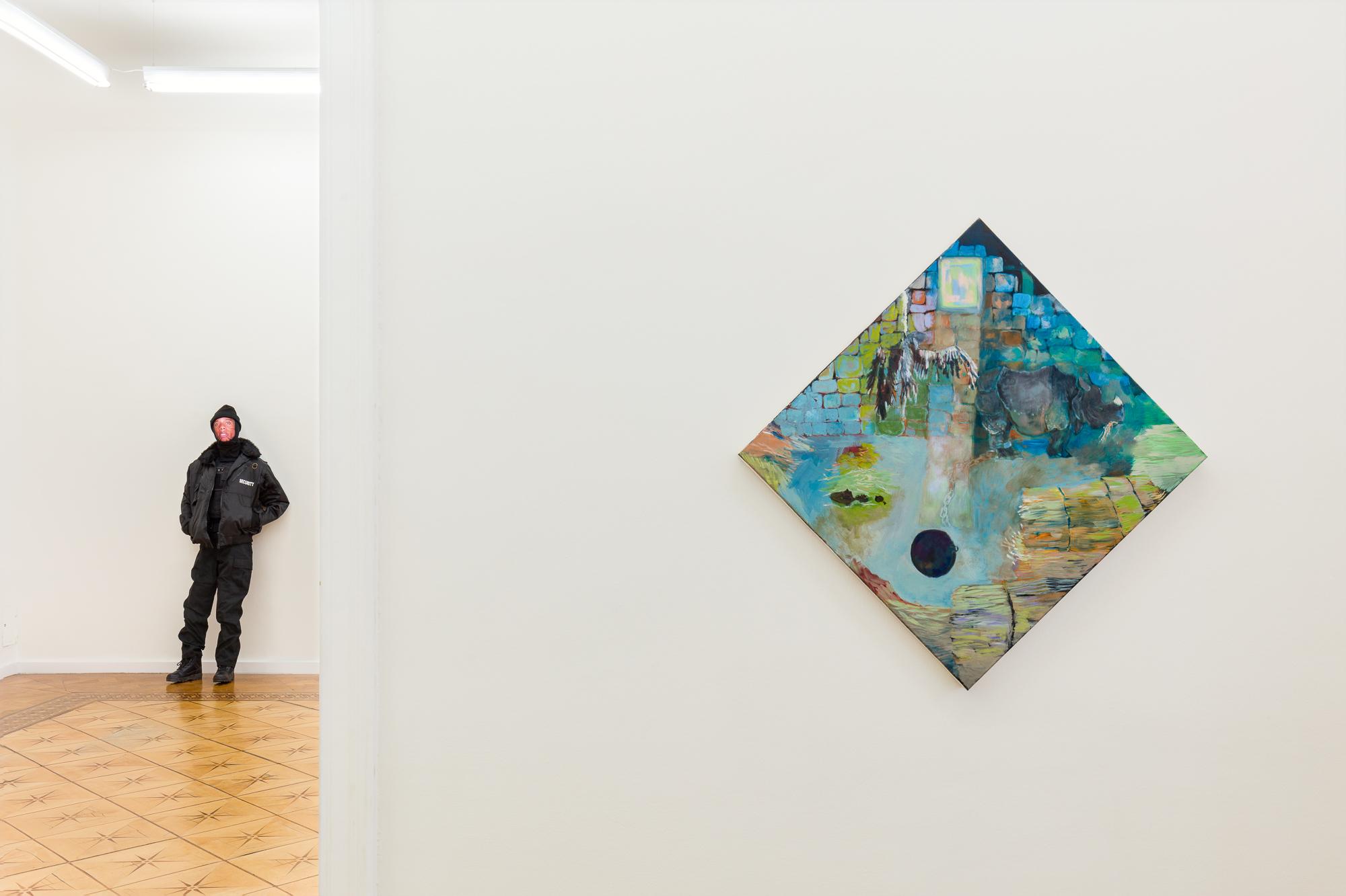 2019_01_28_Georgia Gardner Gray at Croy Nielsen by Kunstdokumentationcom_v2_017_web.jpg