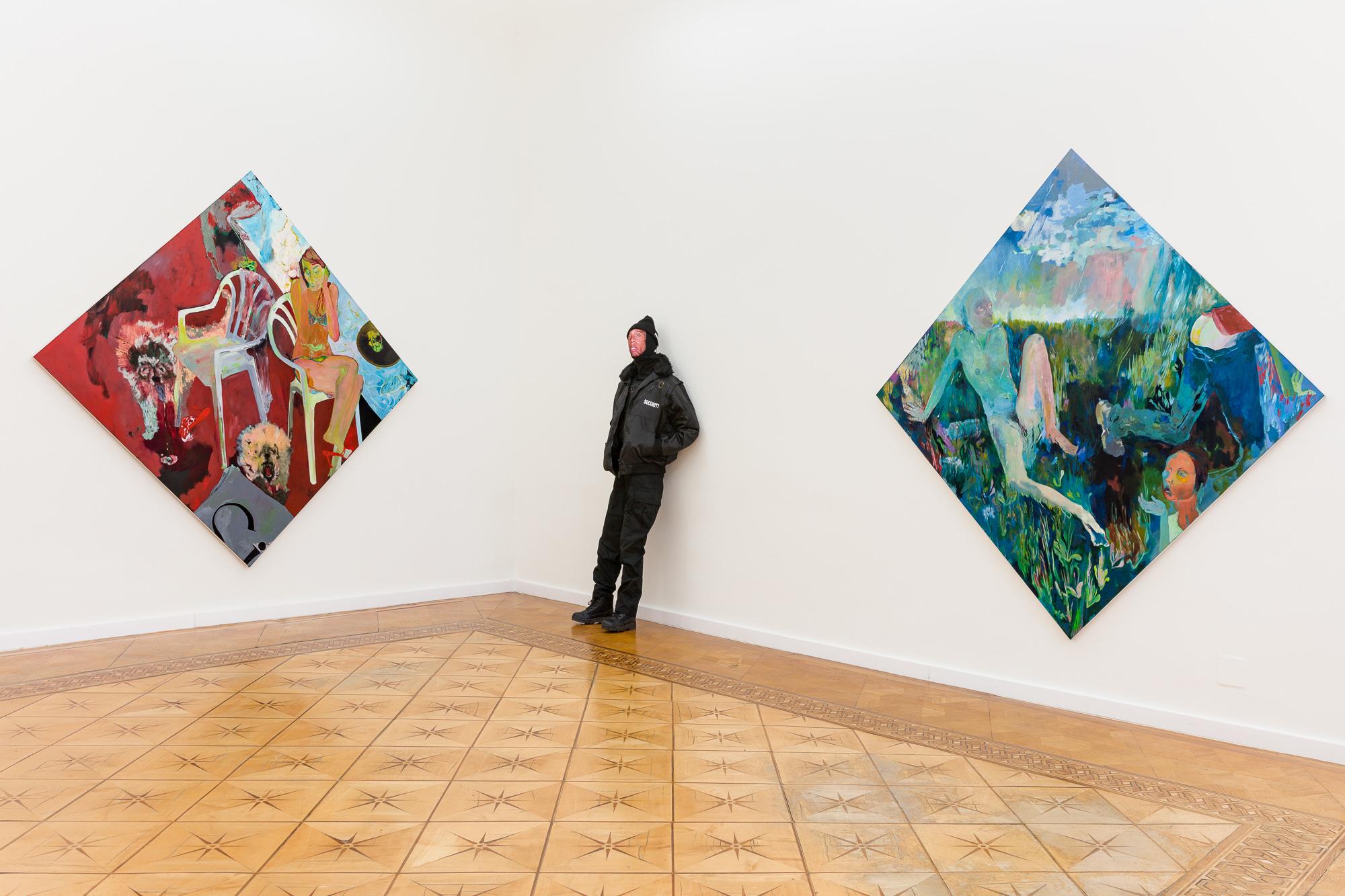 2019_01_28_Georgia Gardner Gray at Croy Nielsen by Kunstdokumentationcom_v3_005_web.jpg
