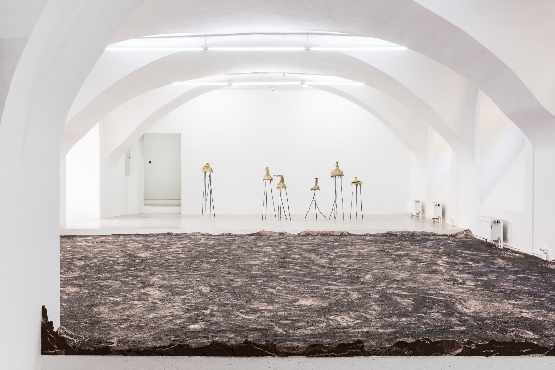 2019_02_19_Angelika Loderer_Kunstverein Graz_by_kunstdokumentationcom_001_web.jpg