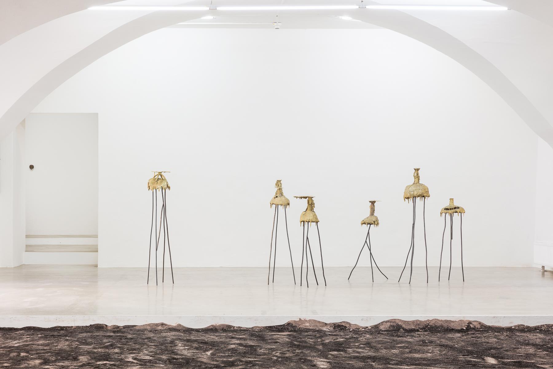 2019_02_19_Angelika Loderer_Kunstverein Graz_by_kunstdokumentationcom_005_web.jpg