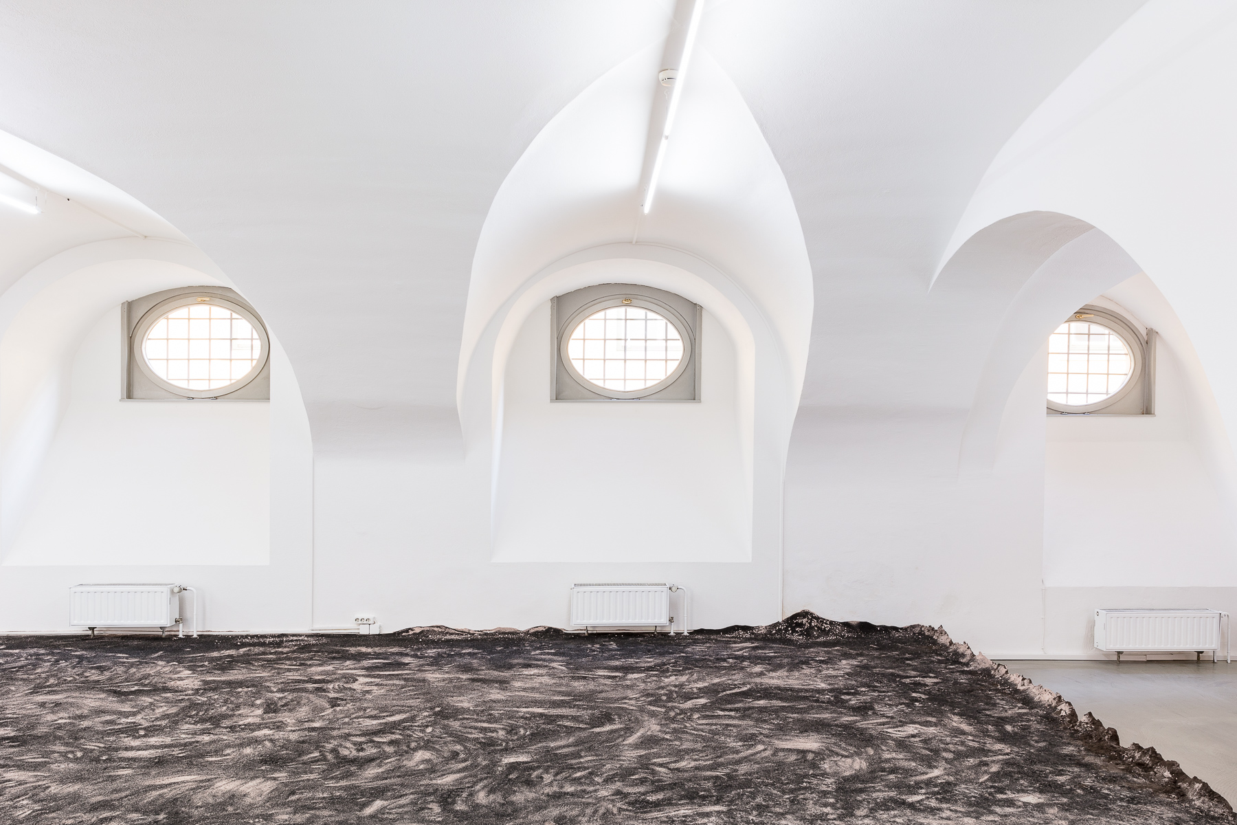 2019_02_19_Angelika Loderer_Kunstverein Graz_by_kunstdokumentationcom_007_web.jpg