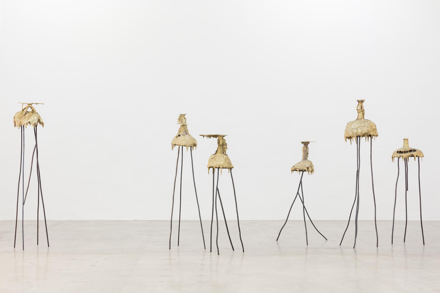2019_02_19_Angelika Loderer_Kunstverein Graz_by_kunstdokumentationcom_008_web.jpg