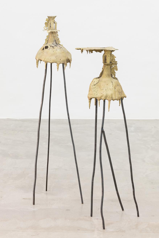 2019_02_19_Angelika Loderer_Kunstverein Graz_by_kunstdokumentationcom_010_web_2.jpg