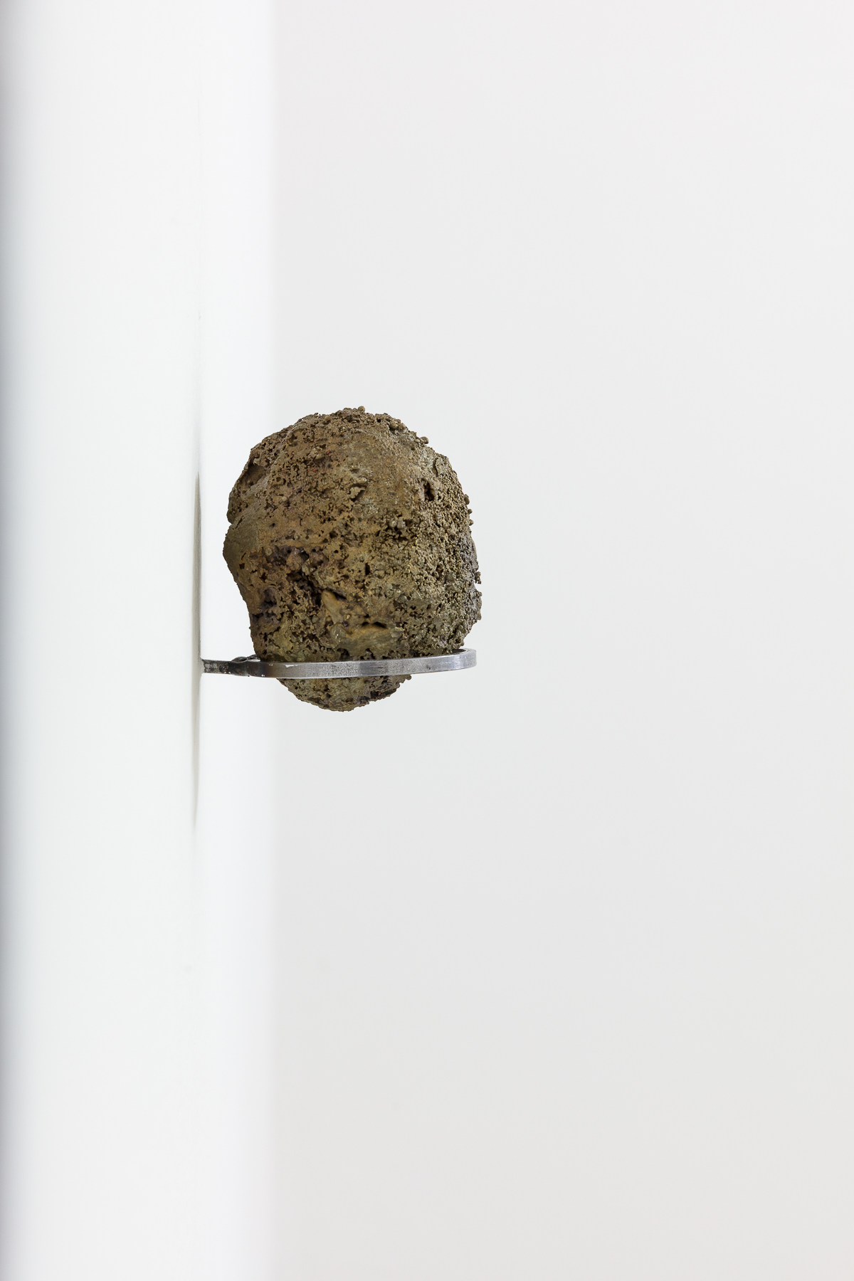 2019_02_19_Angelika Loderer_Kunstverein Graz_by_kunstdokumentationcom_016_web.jpg