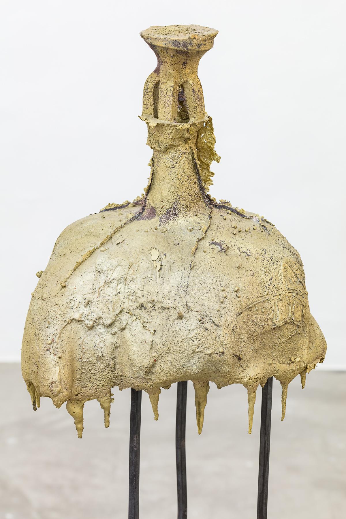2019_02_19_Angelika Loderer_Kunstverein Graz_by_kunstdokumentationcom_020_web.jpg