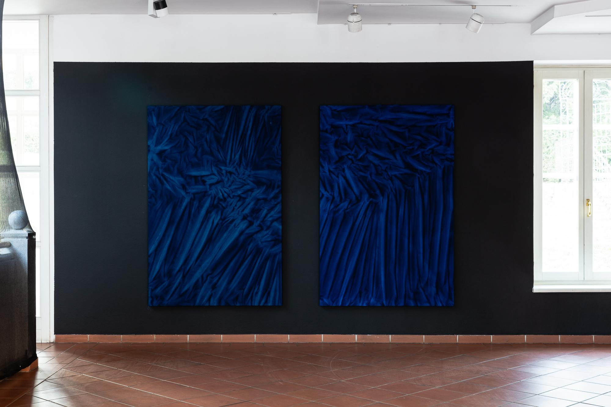 2019_03_05_Simon Iurino_Ausstellungsansichten_006_web.jpg