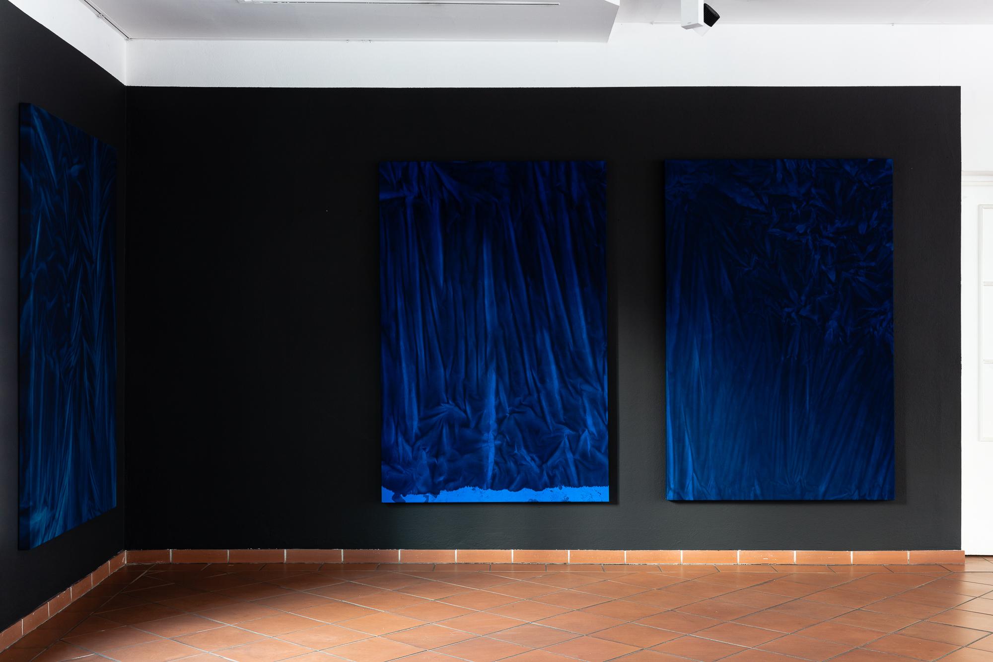 2019_03_05_Simon Iurino_Ausstellungsansichten_008_web.jpg