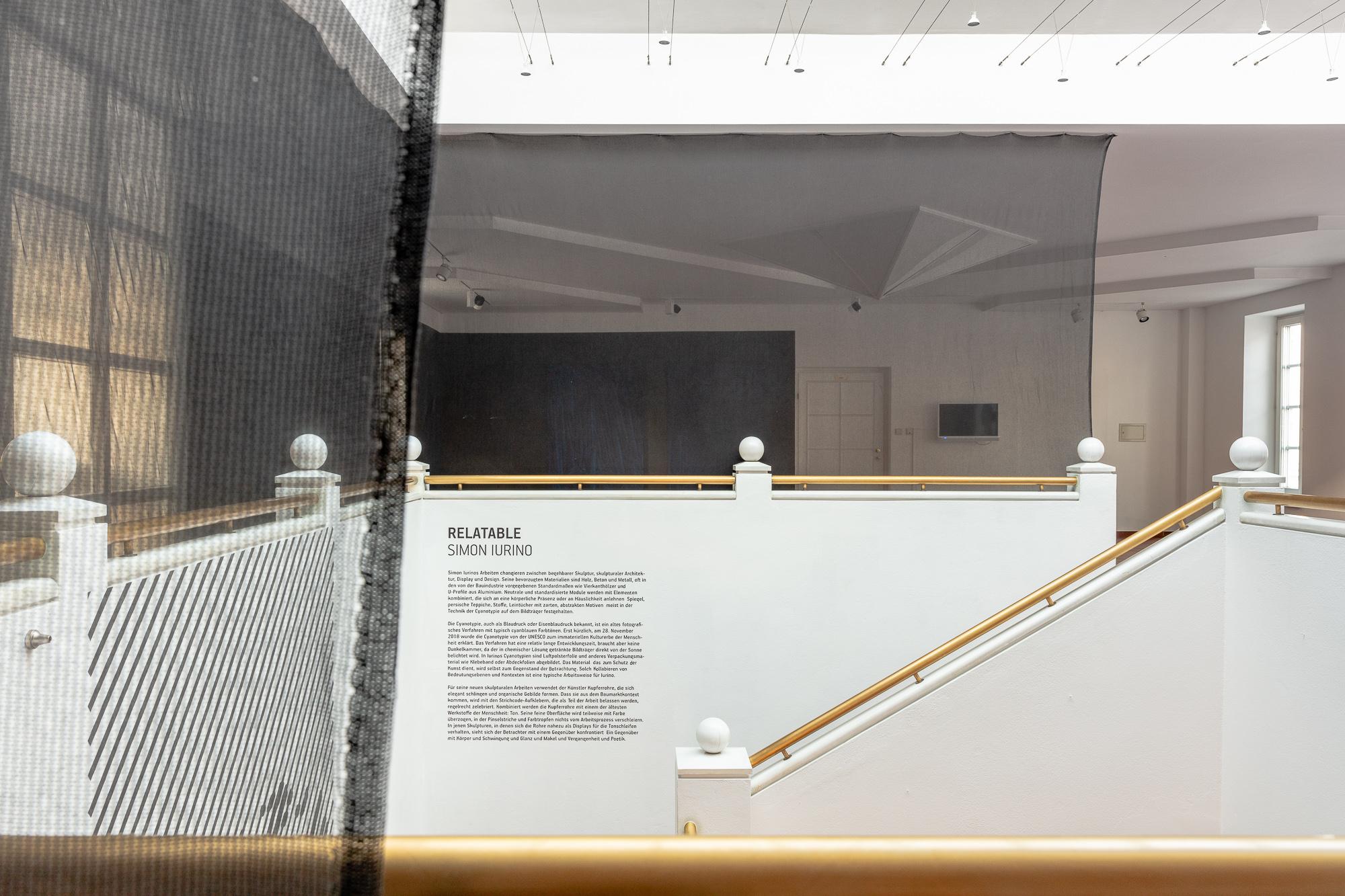 2019_03_05_Simon Iurino_Ausstellungsansichten_011_web.jpg