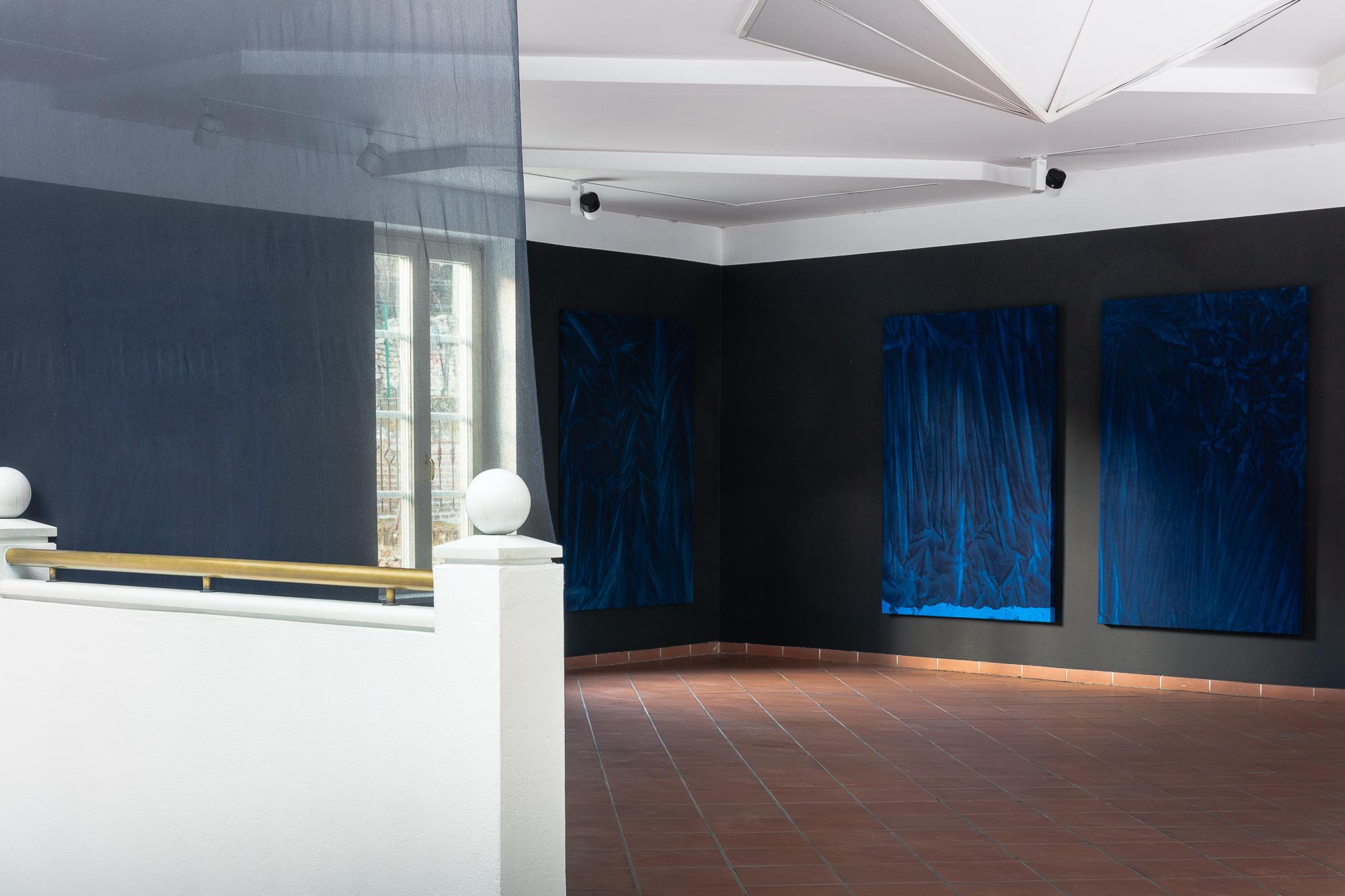 2019_03_05_Simon Iurino_Ausstellungsansichten_010_web.jpg