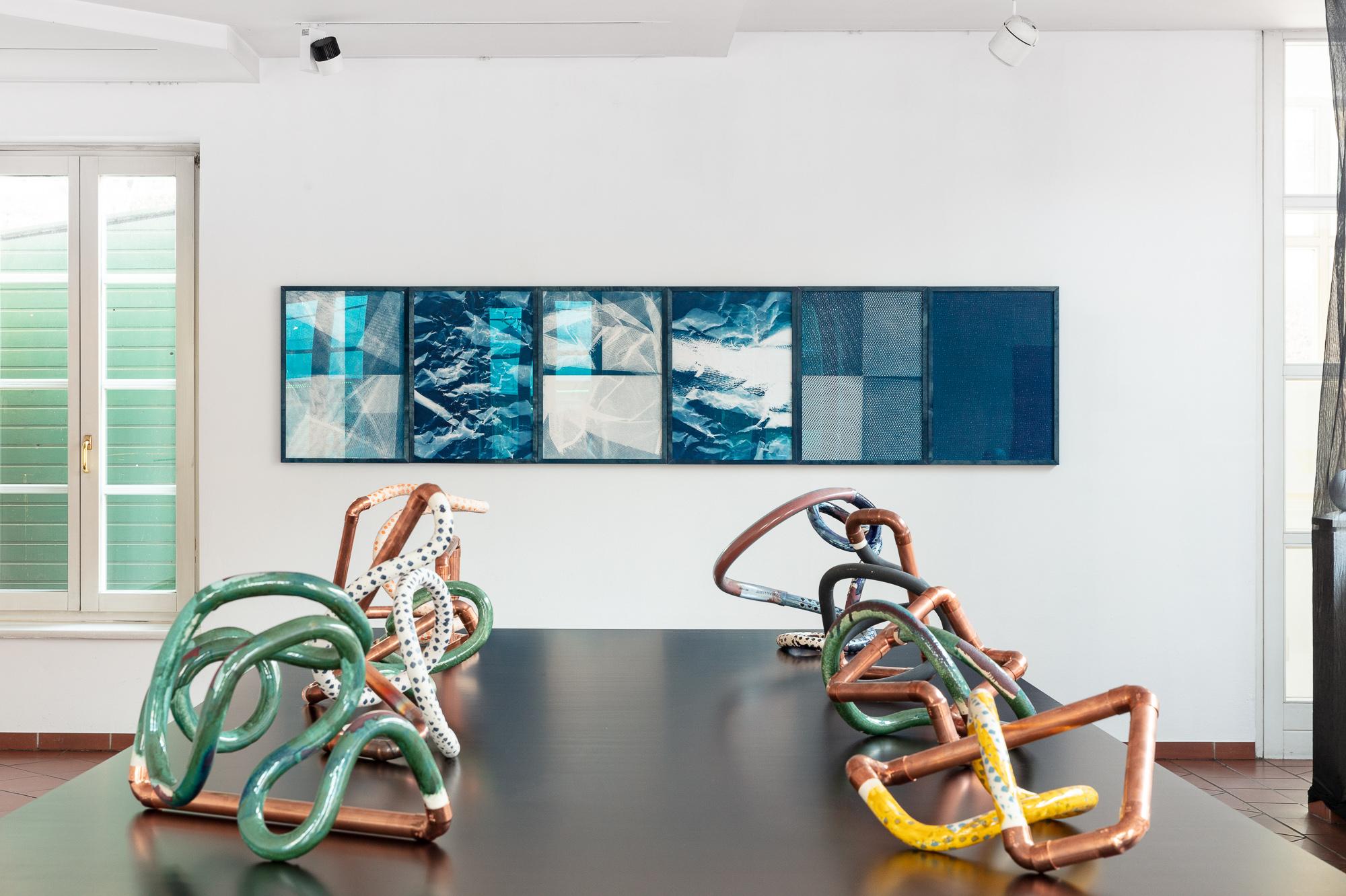2019_03_05_Simon Iurino_Ausstellungsansichten_016_web.jpg