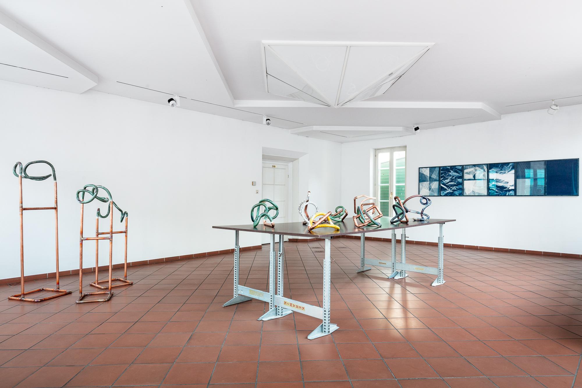 2019_03_05_Simon Iurino_Ausstellungsansichten_018_web.jpg