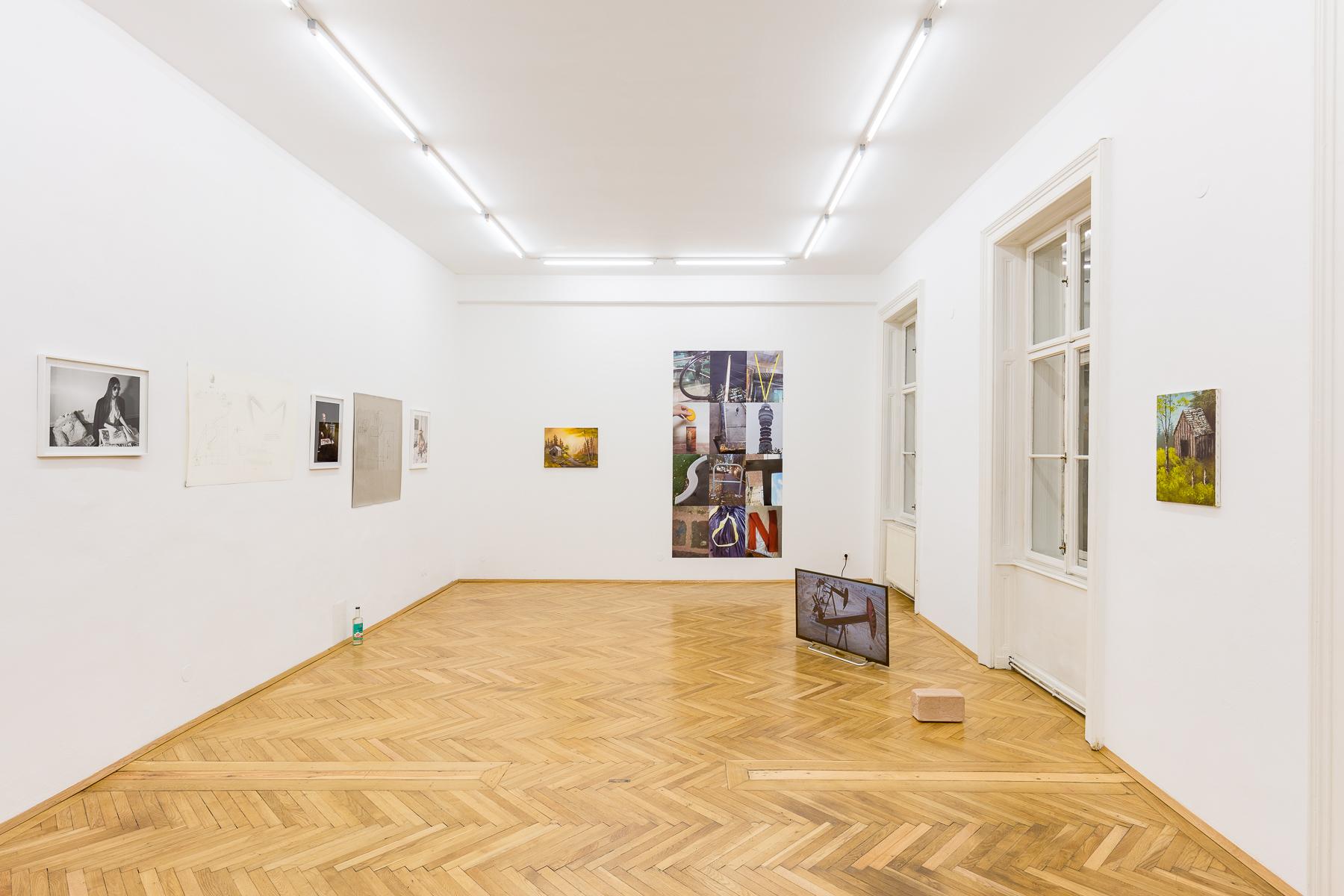 2019_03_13_Groupshow_Felix-Gaudlitz_kunst-dokumentation-com_016_web.jpg