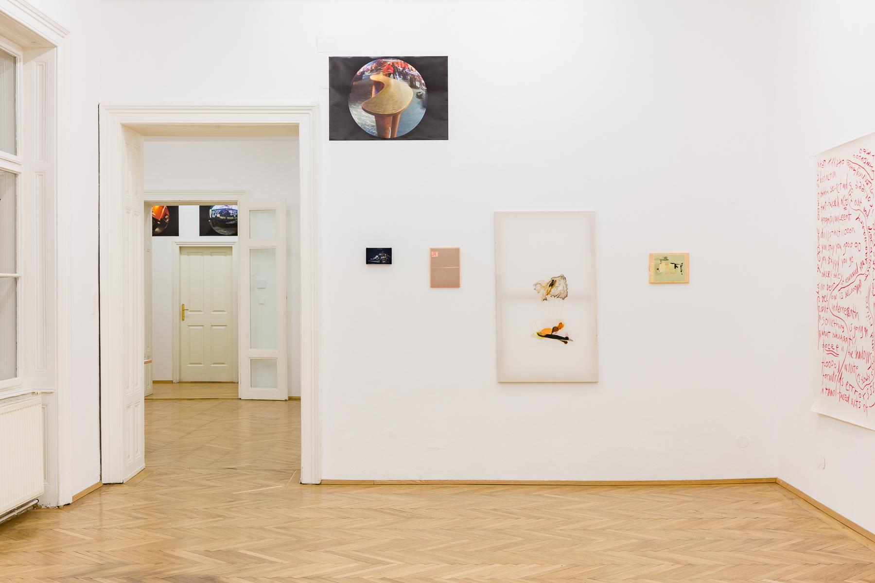2019_03_13_Groupshow_Felix-Gaudlitz_kunst-dokumentation-com_021_web.jpg