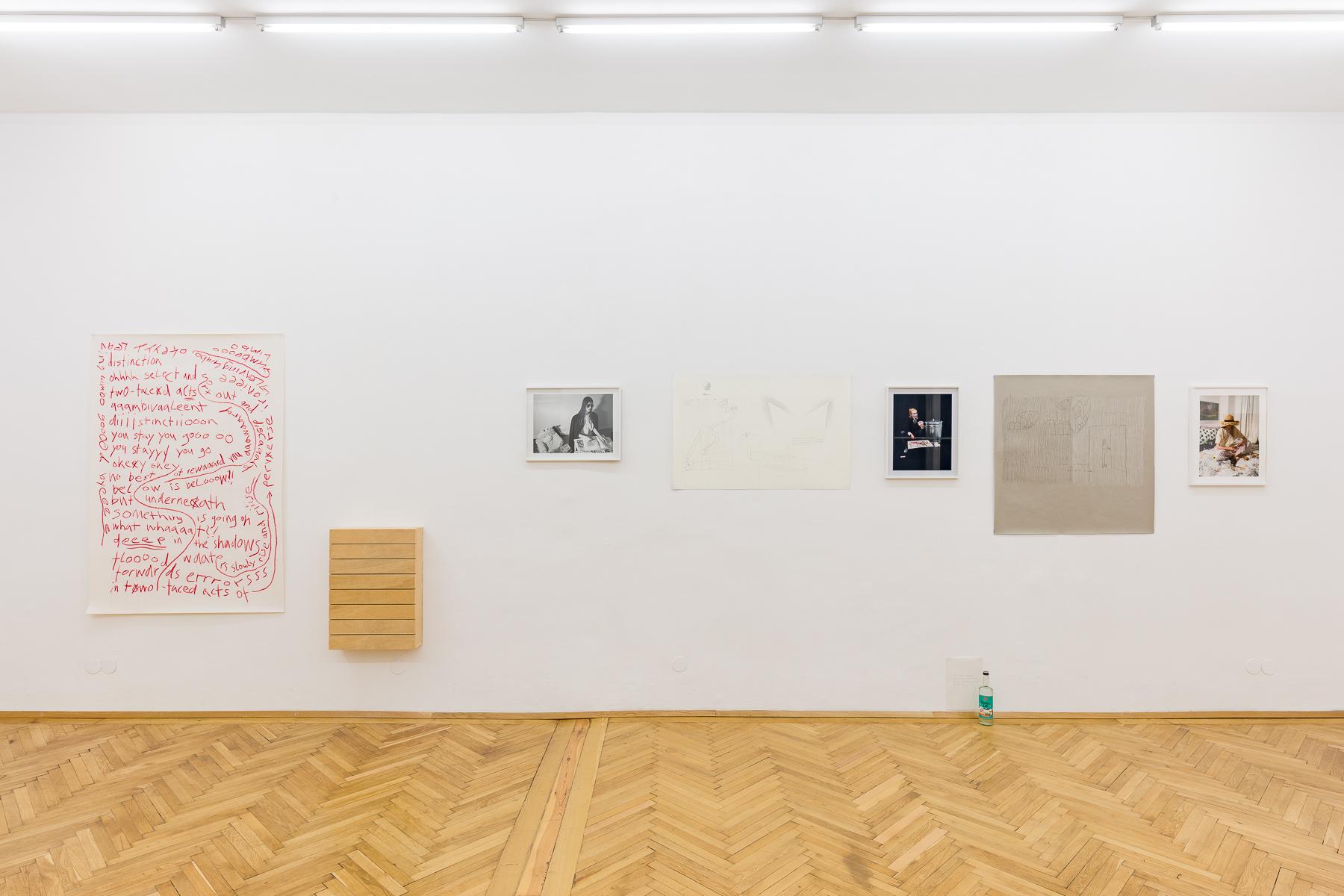 2019_03_13_Groupshow_Felix-Gaudlitz_kunst-dokumentation-com_018_web.jpg