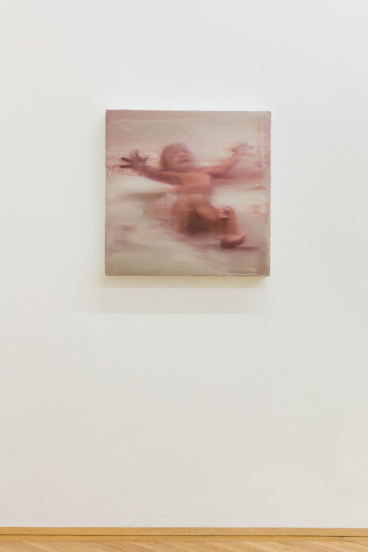 2019_03_13_Groupshow_Felix-Gaudlitz_kunst-dokumentation-com_030_web.jpg