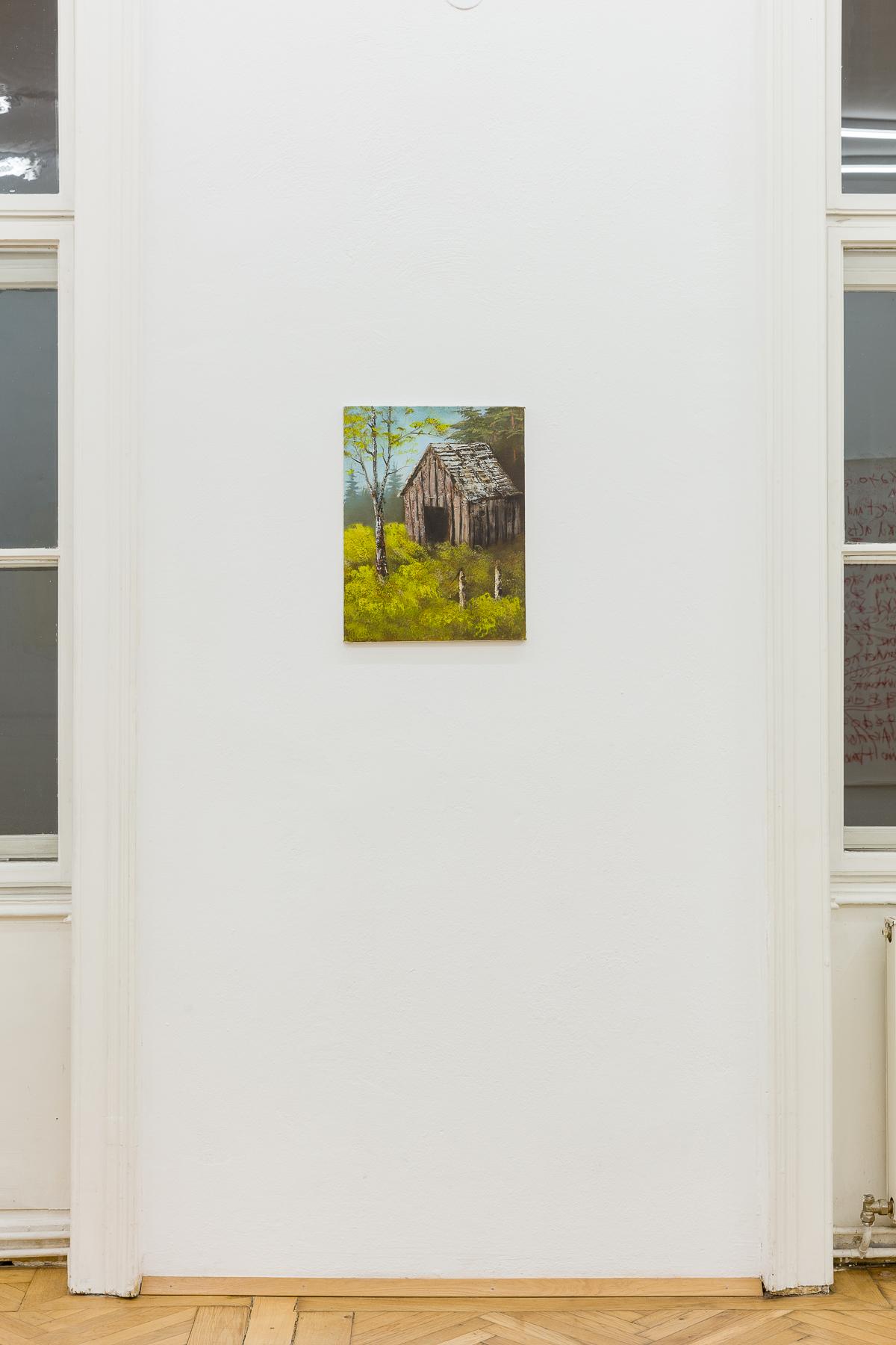 2019_03_13_Groupshow_Felix-Gaudlitz_kunst-dokumentation-com_034_web.jpg