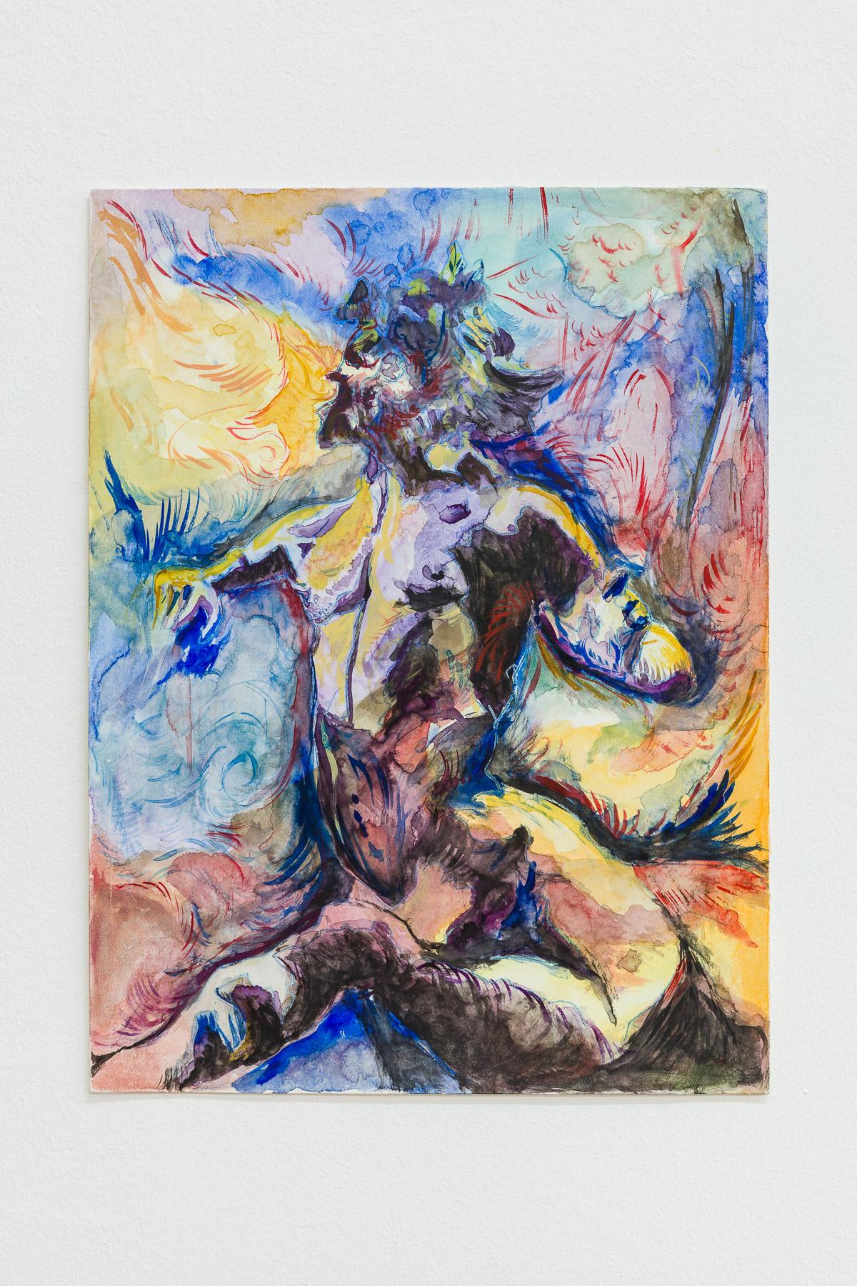 2019_03_13_Groupshow_Felix-Gaudlitz_kunst-dokumentation-com_033_web.jpg