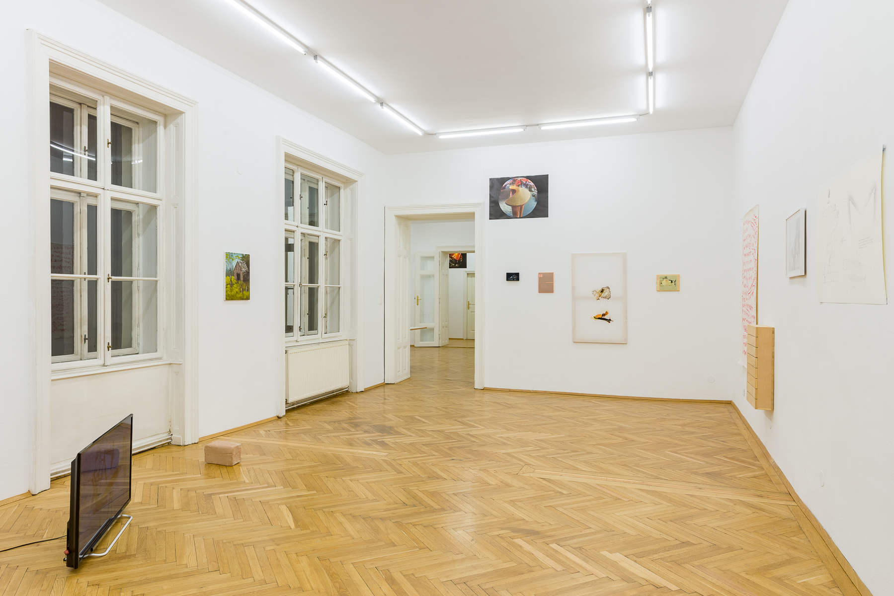 2019_03_13_Groupshow_Felix-Gaudlitz_kunst-dokumentation-com_050_web.jpg