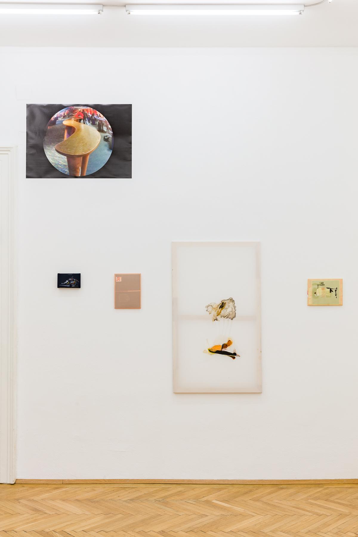 2019_03_13_Groupshow_Felix-Gaudlitz_kunst-dokumentation-com_062_web.jpg