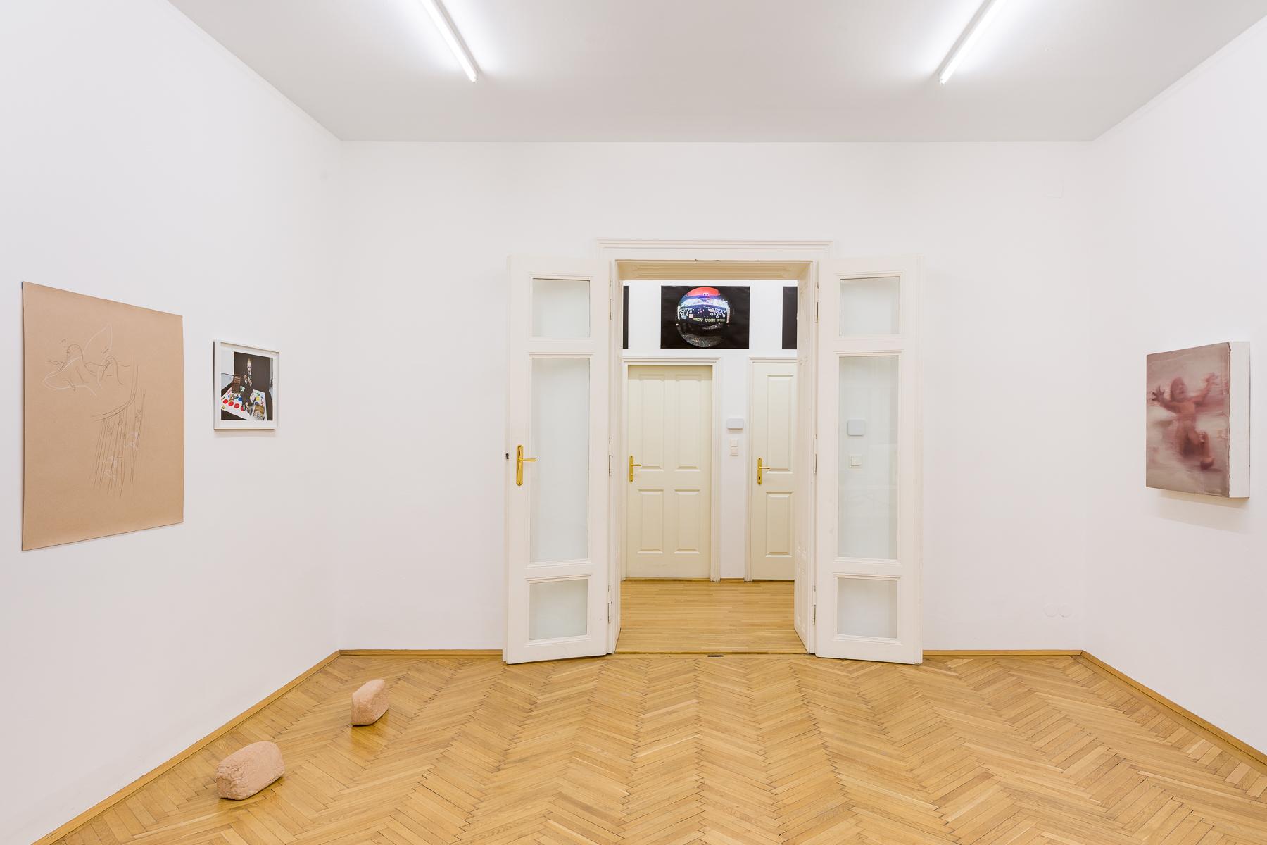 2019_03_13_Groupshow_Felix-Gaudlitz_kunst-dokumentation-com_005_web.jpg