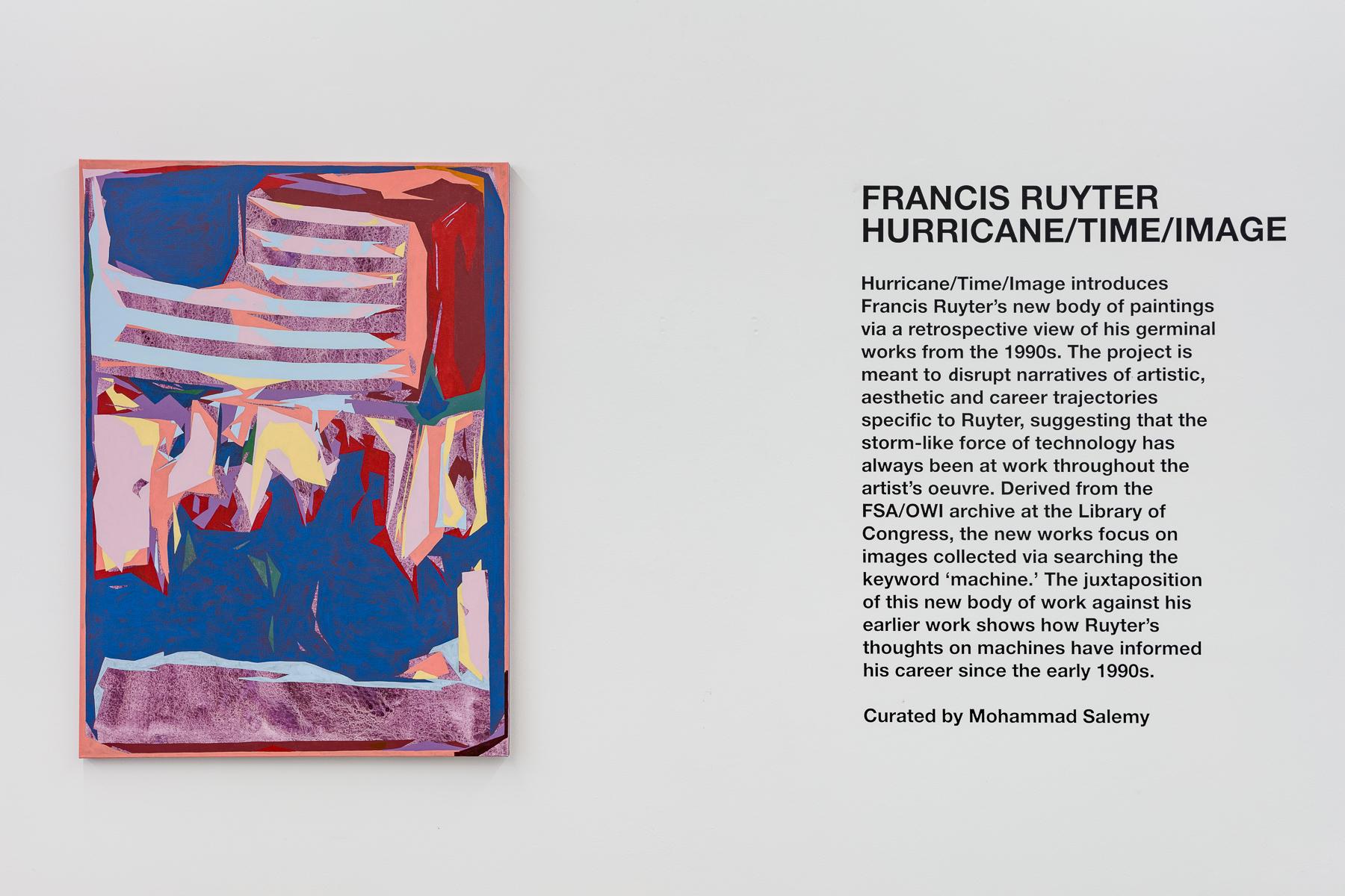 2019_04_Ausstellungsansichten_Francis-Ruyter_hurricane-time-image_010_web.jpg