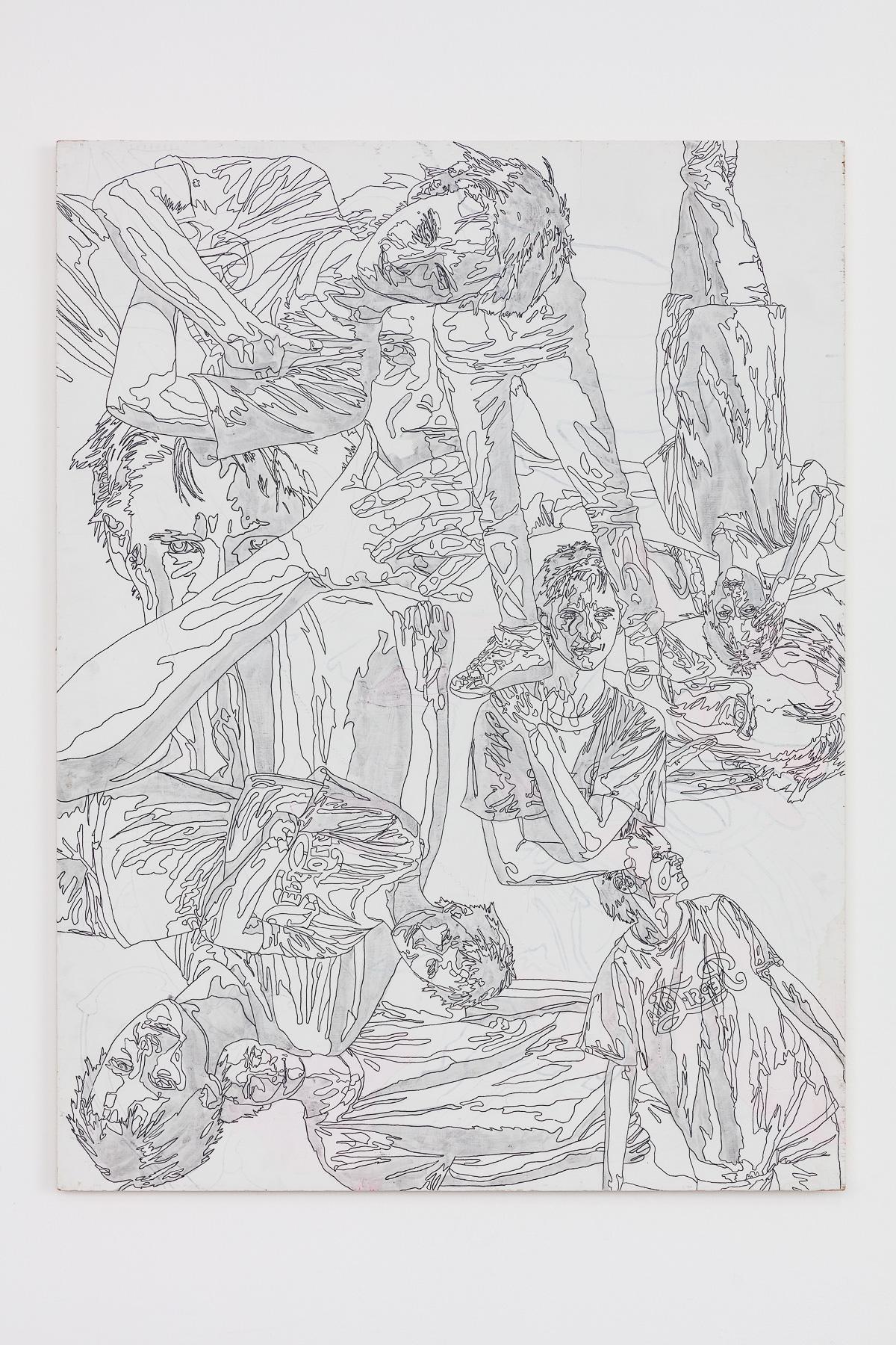 2019_04_Ausstellungsansichten_Francis-Ruyter_hurricane-time-image_026_web.jpg