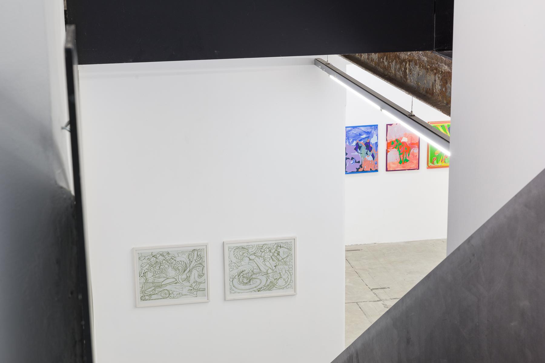 2019_04_Ausstellungsansichten_Francis-Ruyter_hurricane-time-image_008_web.jpg