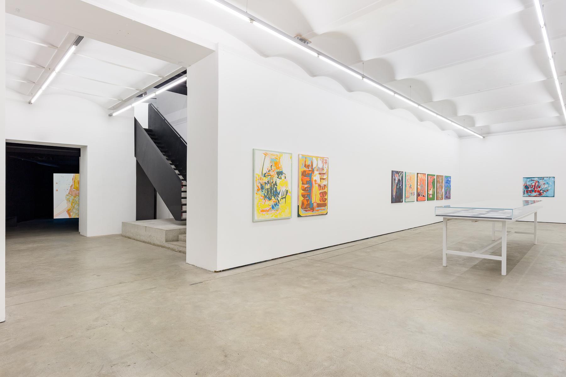 2019_04_Ausstellungsansichten_Francis-Ruyter_hurricane-time-image_024_web.jpg