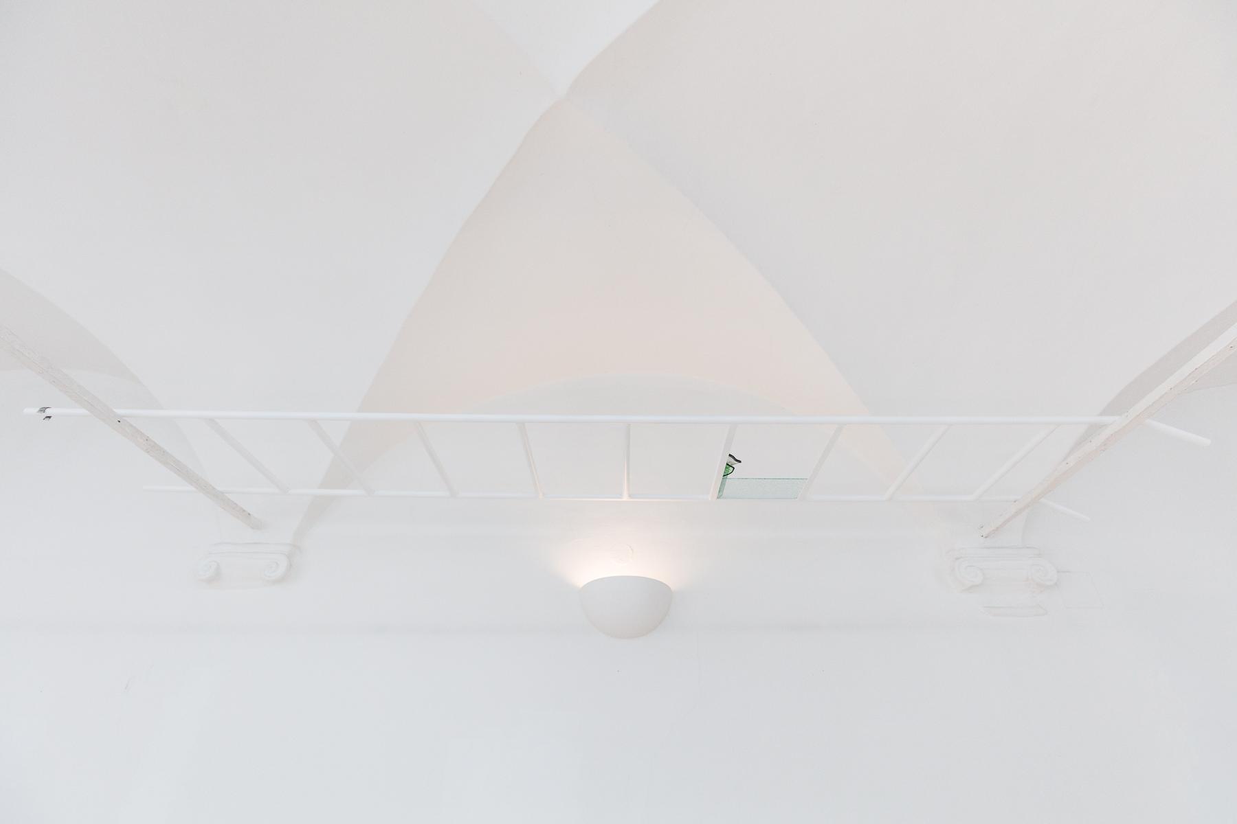 2019_05_05_Salwa-Aleryani_SORT_by-kunst-dokumentation-com_007_web.jpg