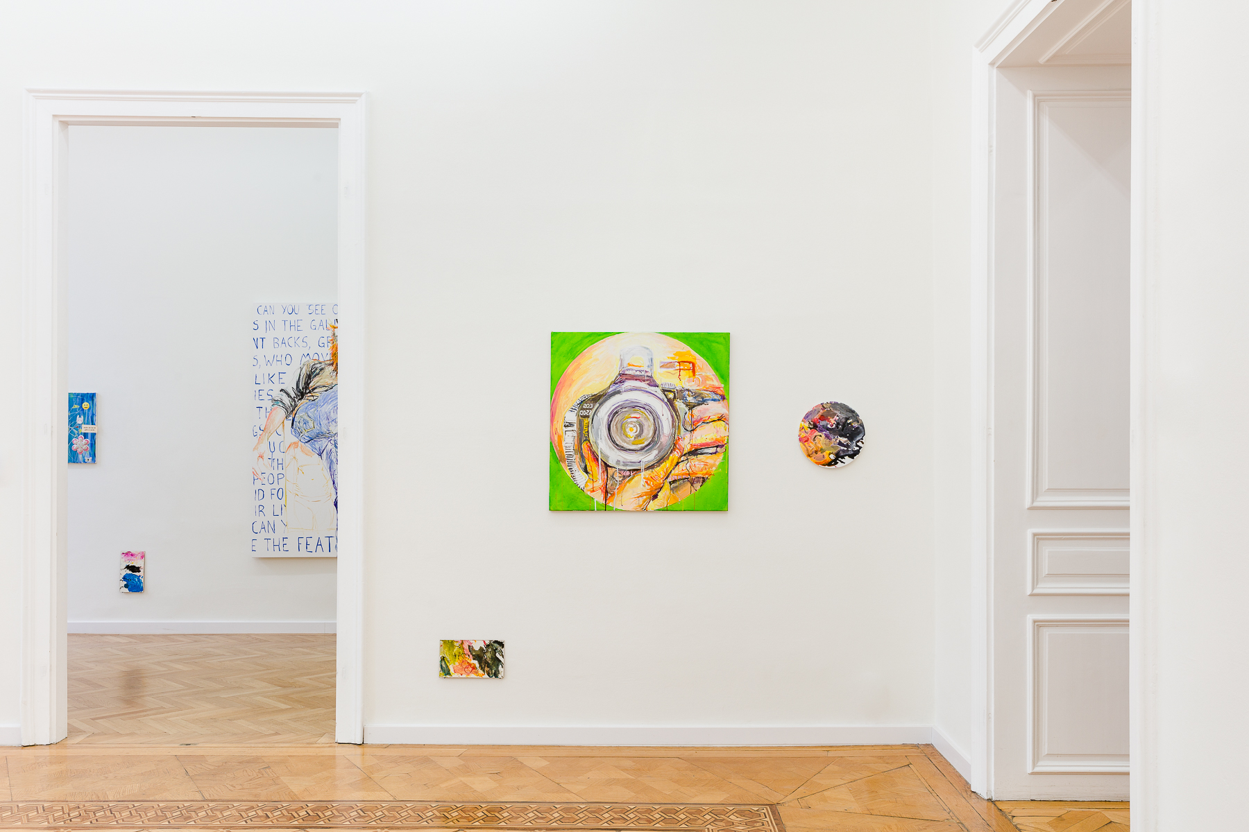 2019_05_20_Elke-Krystufek_Croy-Nielsen_by-kunst-dokumentation-com_053_web.jpg