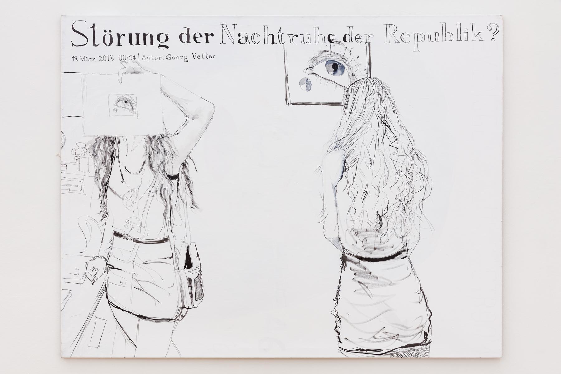 2019_05_20_Elke-Krystufek_Croy-Nielsen_by-kunst-dokumentation-com_058_web.jpg