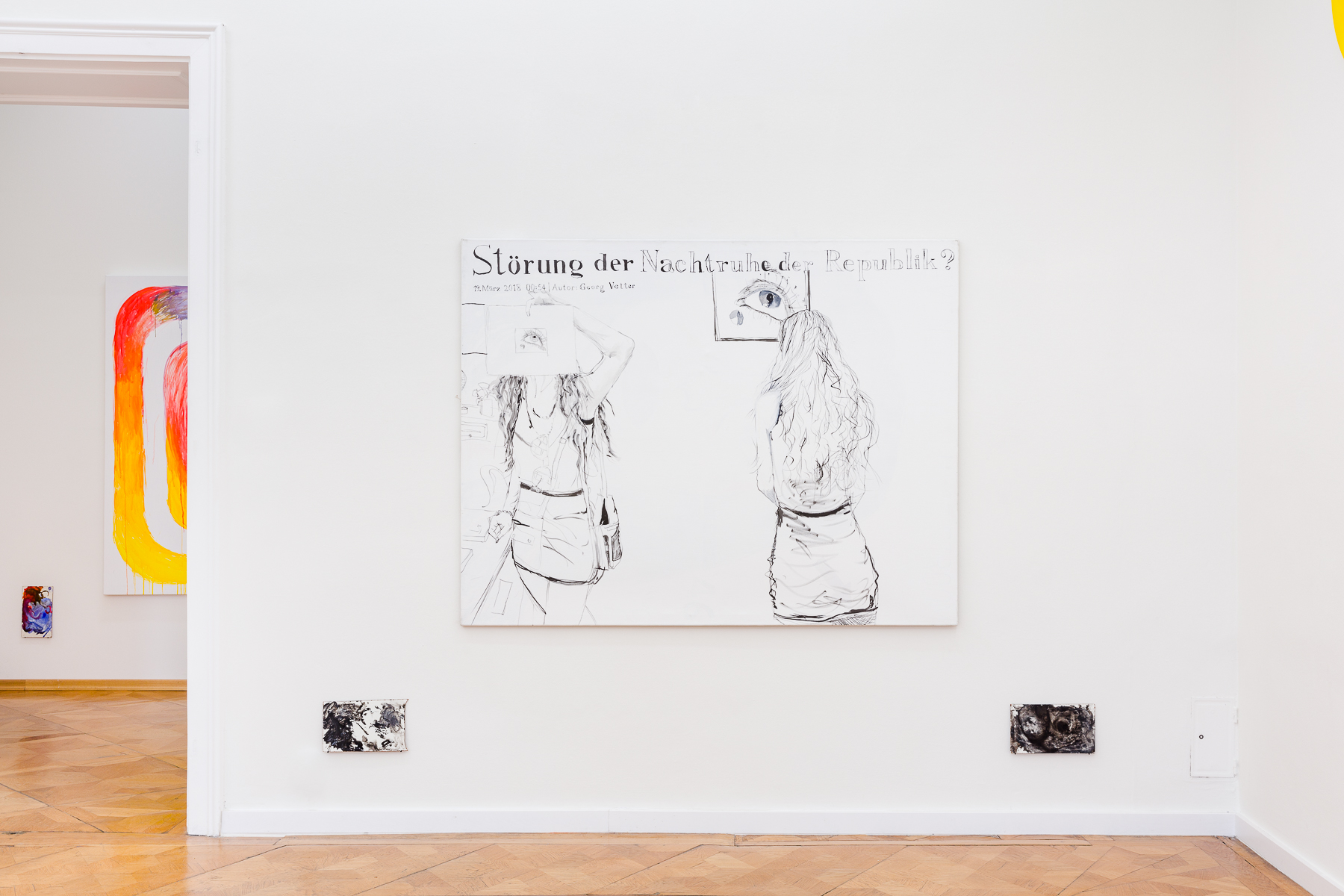 2019_05_20_Elke-Krystufek_Croy-Nielsen_by-kunst-dokumentation-com_060_web.jpg