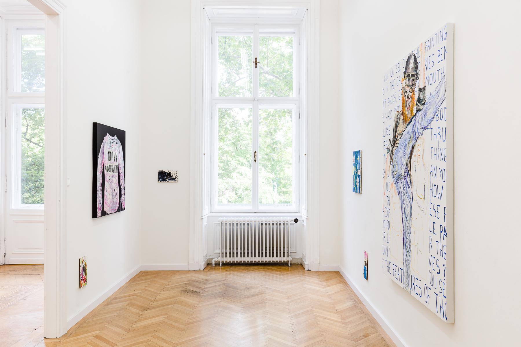 2019_05_20_Elke-Krystufek_Croy-Nielsen_by-kunst-dokumentation-com_045_web.jpg