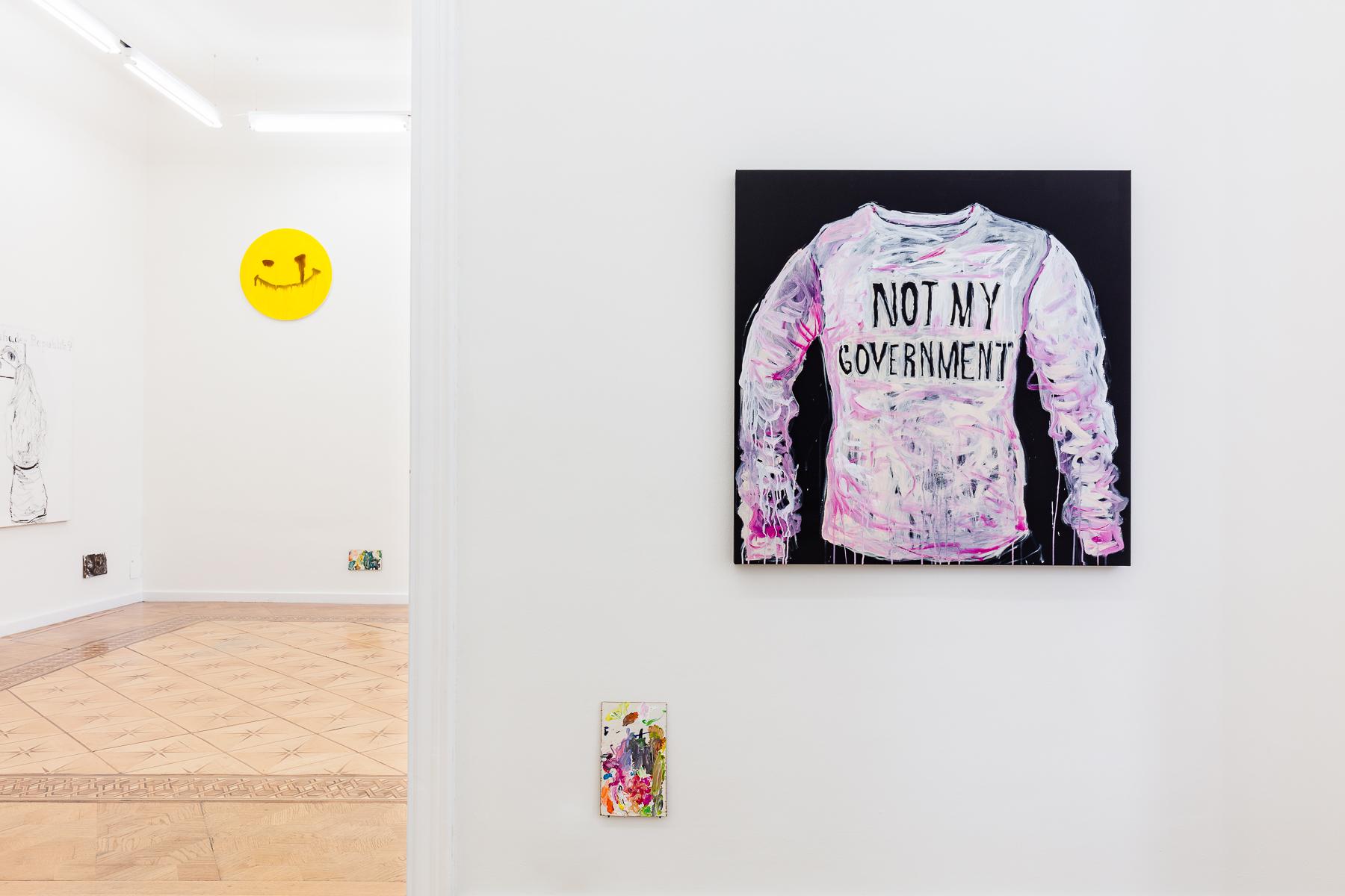 2019_05_20_Elke-Krystufek_Croy-Nielsen_by-kunst-dokumentation-com_047_web.jpg