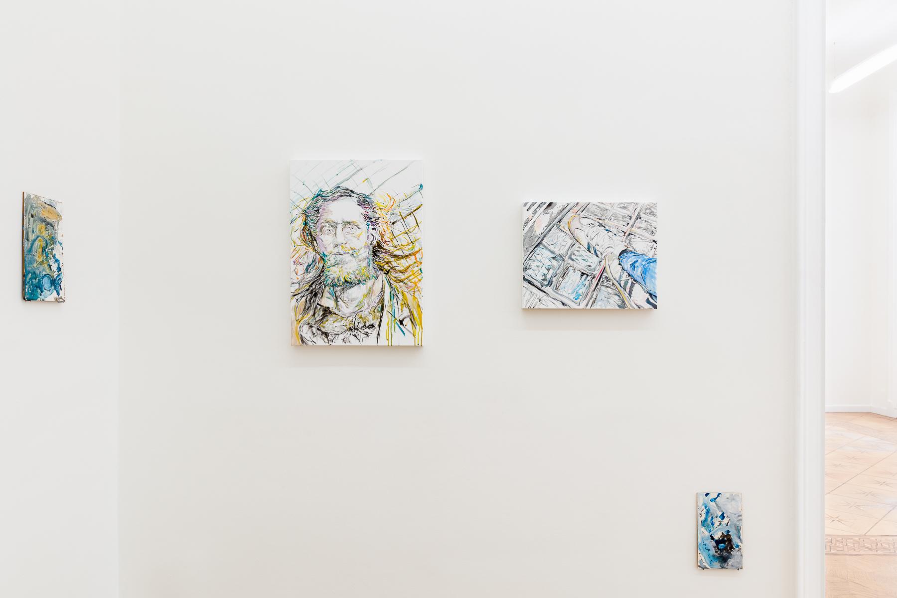 2019_05_20_Elke-Krystufek_Croy-Nielsen_by-kunst-dokumentation-com_046_web.jpg