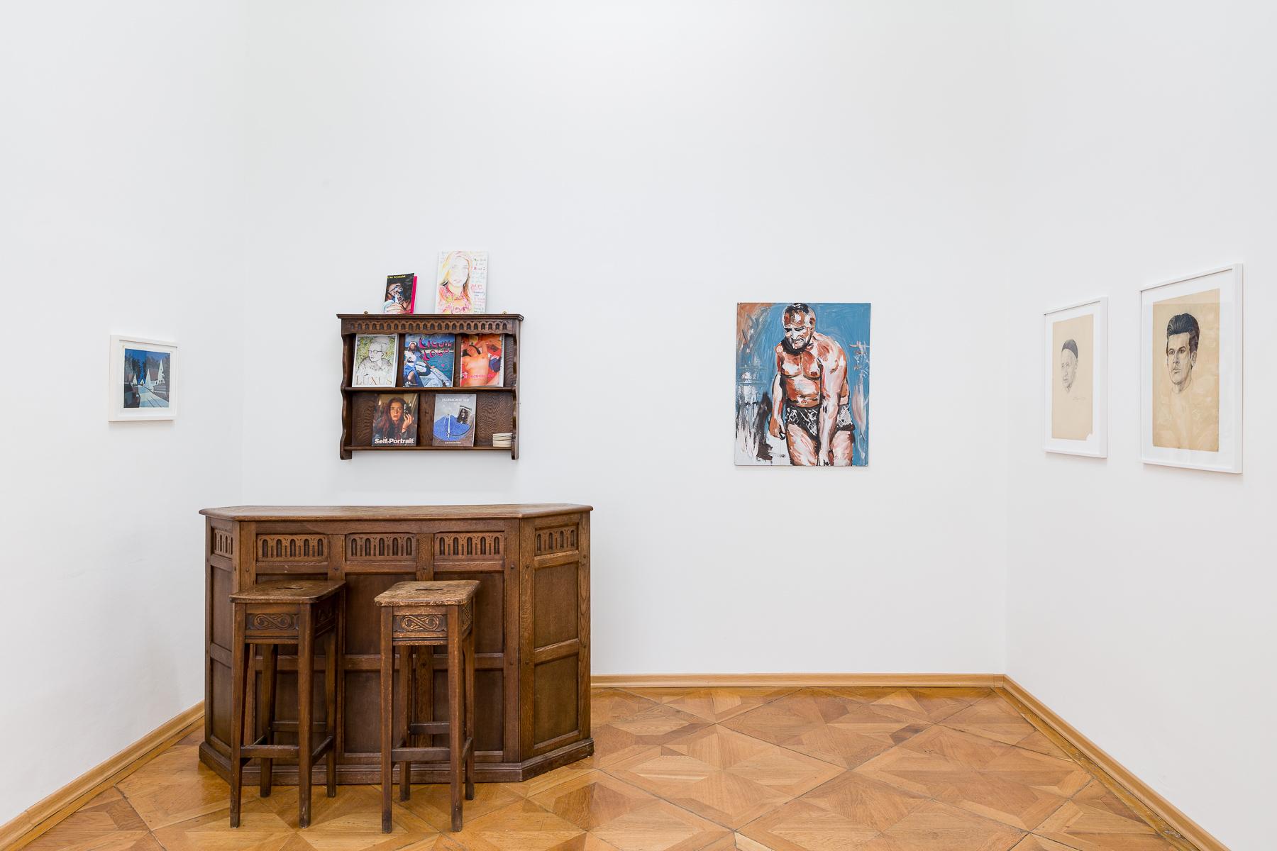 2019_05_20_Elke-Krystufek_Croy-Nielsen_by-kunst-dokumentation-com_038_web.jpg