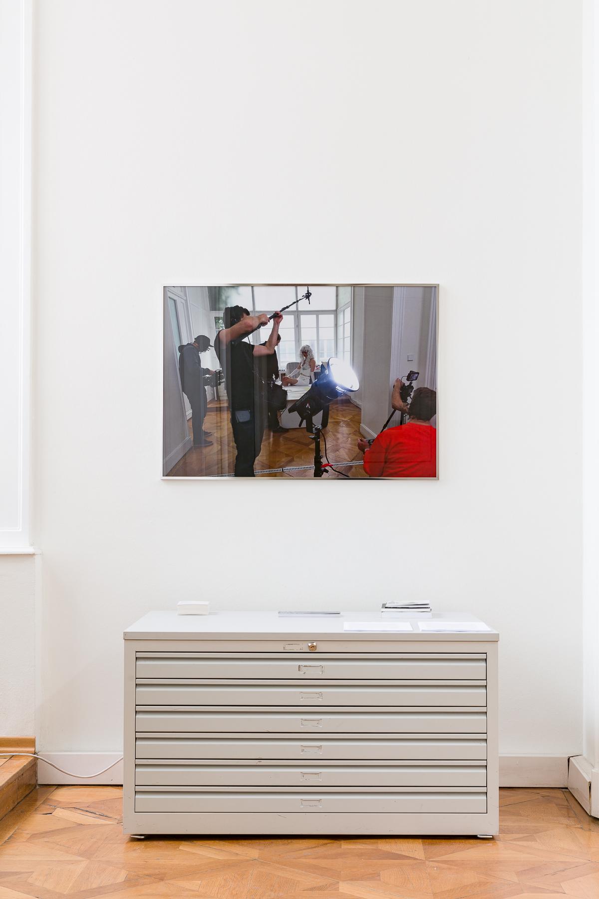 2019_05_20_Elke-Krystufek_Croy-Nielsen_by-kunst-dokumentation-com_037_web.jpg
