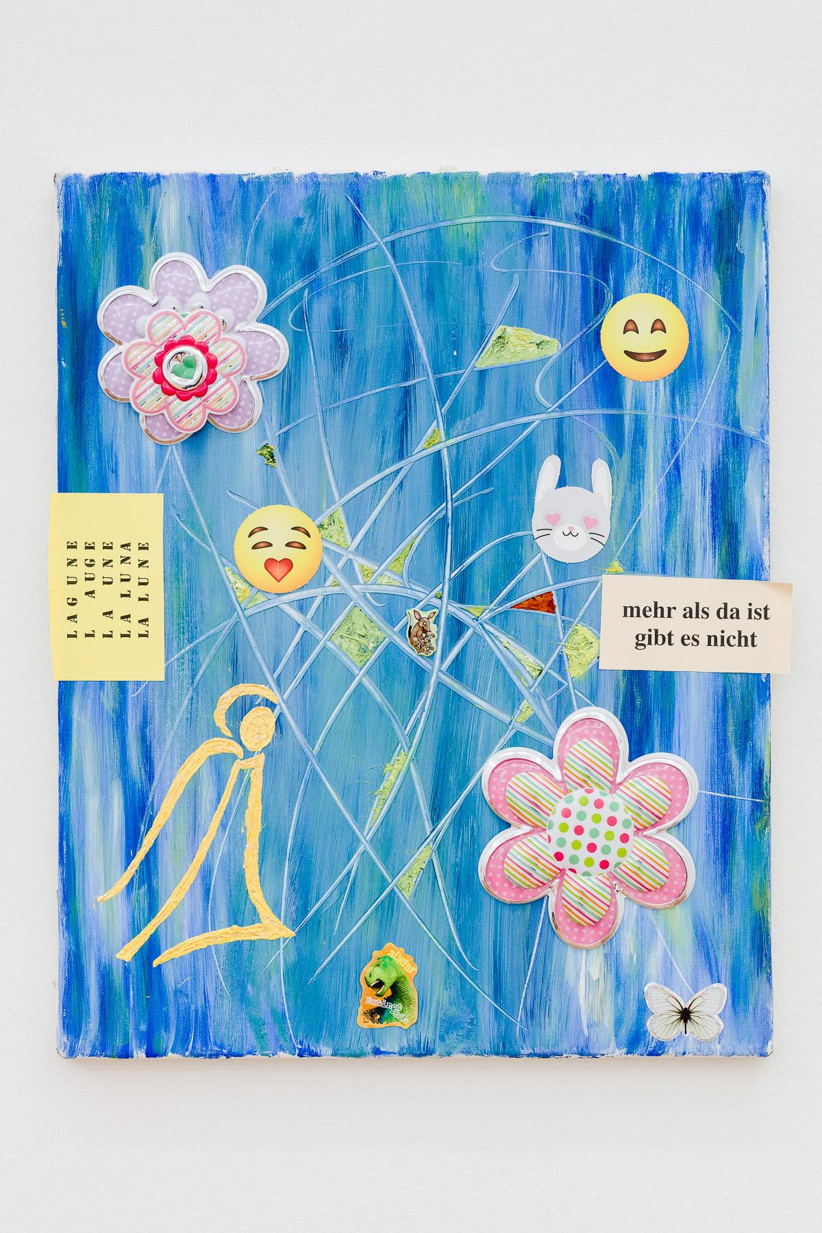 2019_05_20_Elke-Krystufek_Croy-Nielsen_by-kunst-dokumentation-com_024_web.jpg