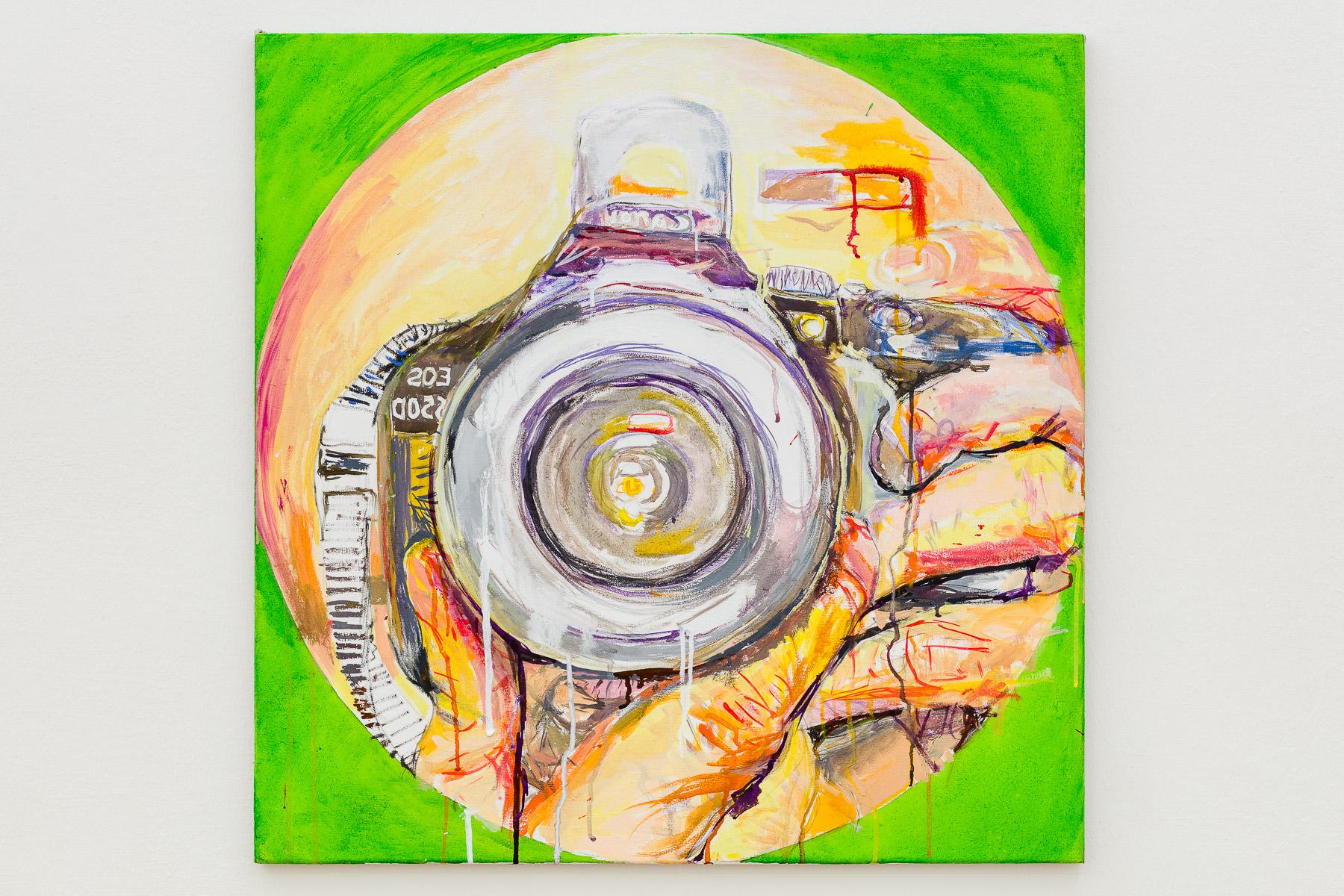 2019_05_20_Elke-Krystufek_Croy-Nielsen_by-kunst-dokumentation-com_026_web.jpg