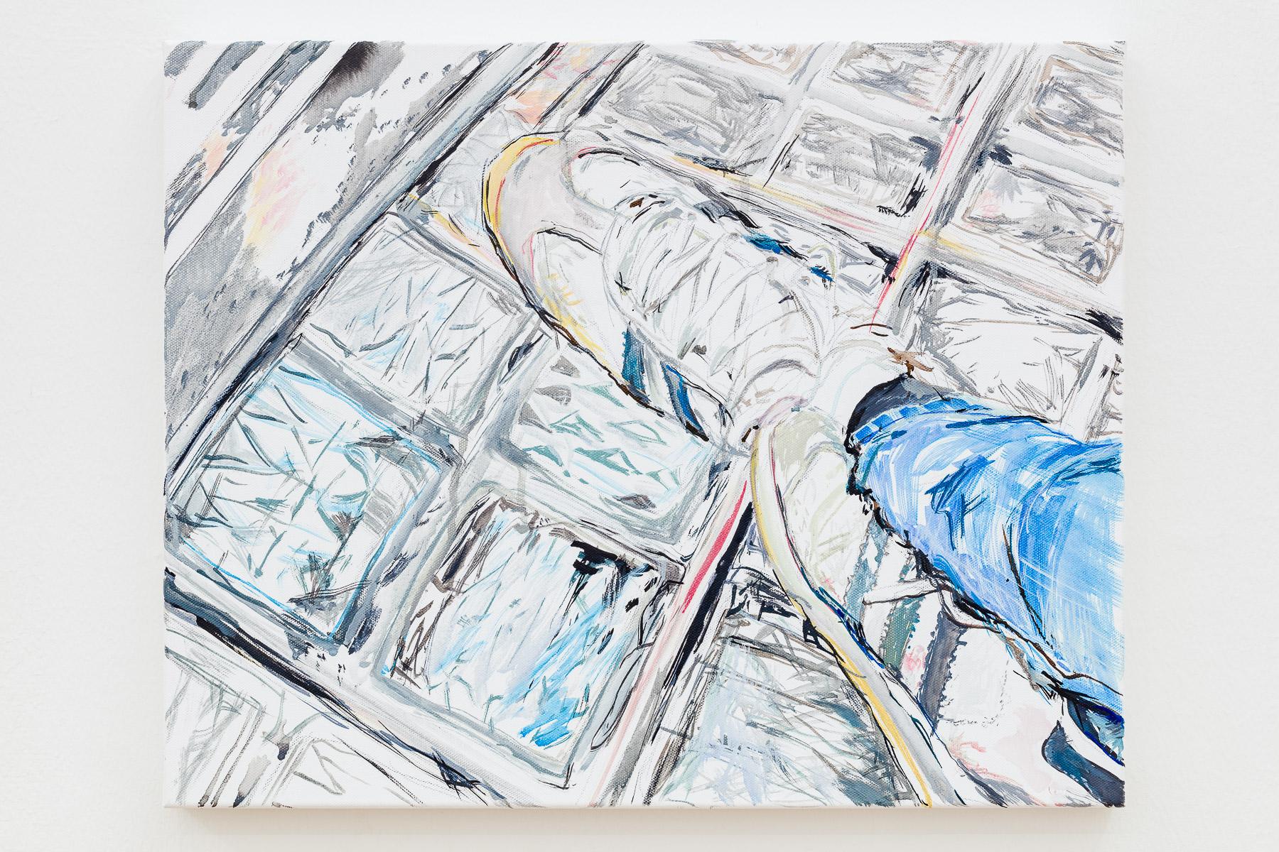 2019_05_20_Elke-Krystufek_Croy-Nielsen_by-kunst-dokumentation-com_025_web.jpg