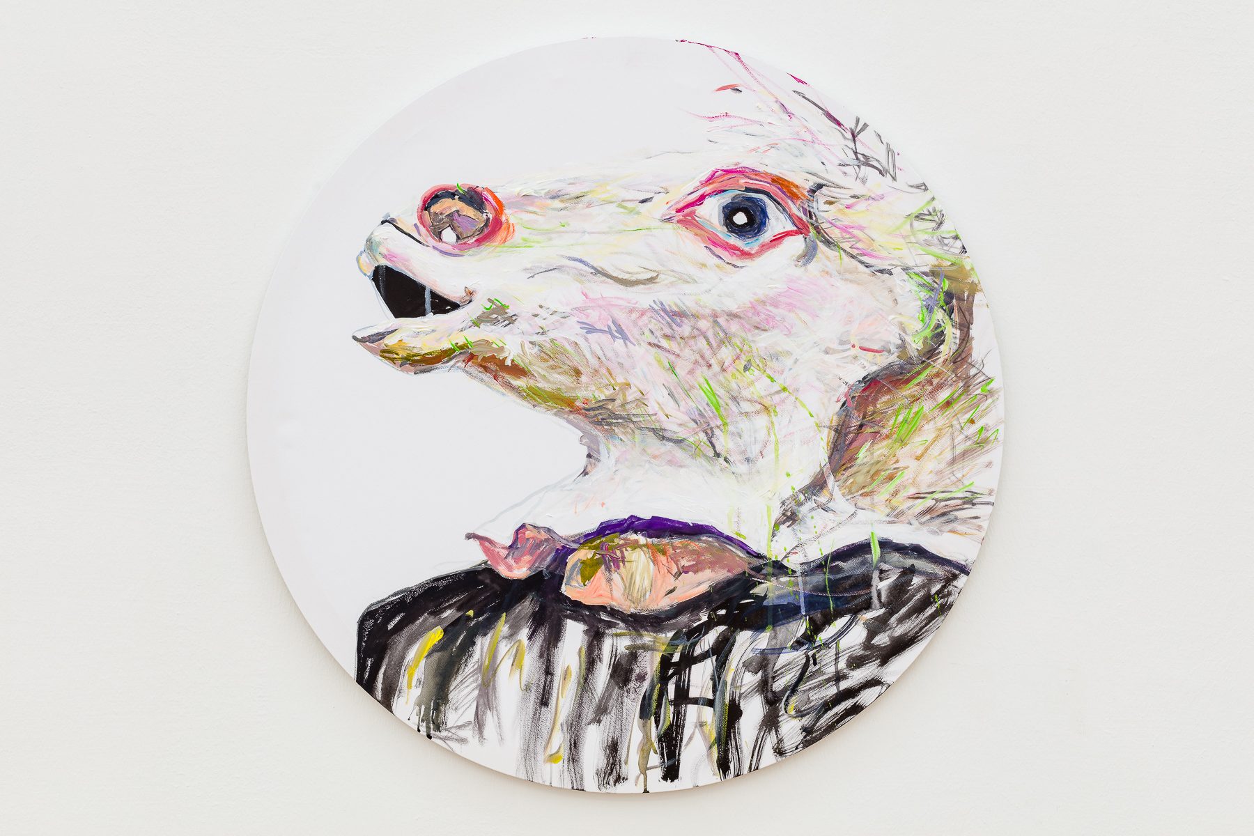 2019_05_20_Elke-Krystufek_Croy-Nielsen_by-kunst-dokumentation-com_028_web.jpg
