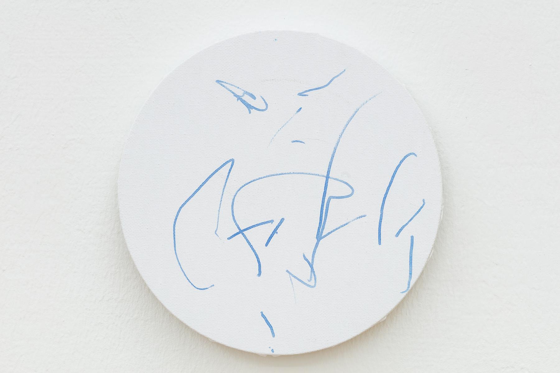 2019_05_20_Elke-Krystufek_Croy-Nielsen_by-kunst-dokumentation-com_033_web.jpg