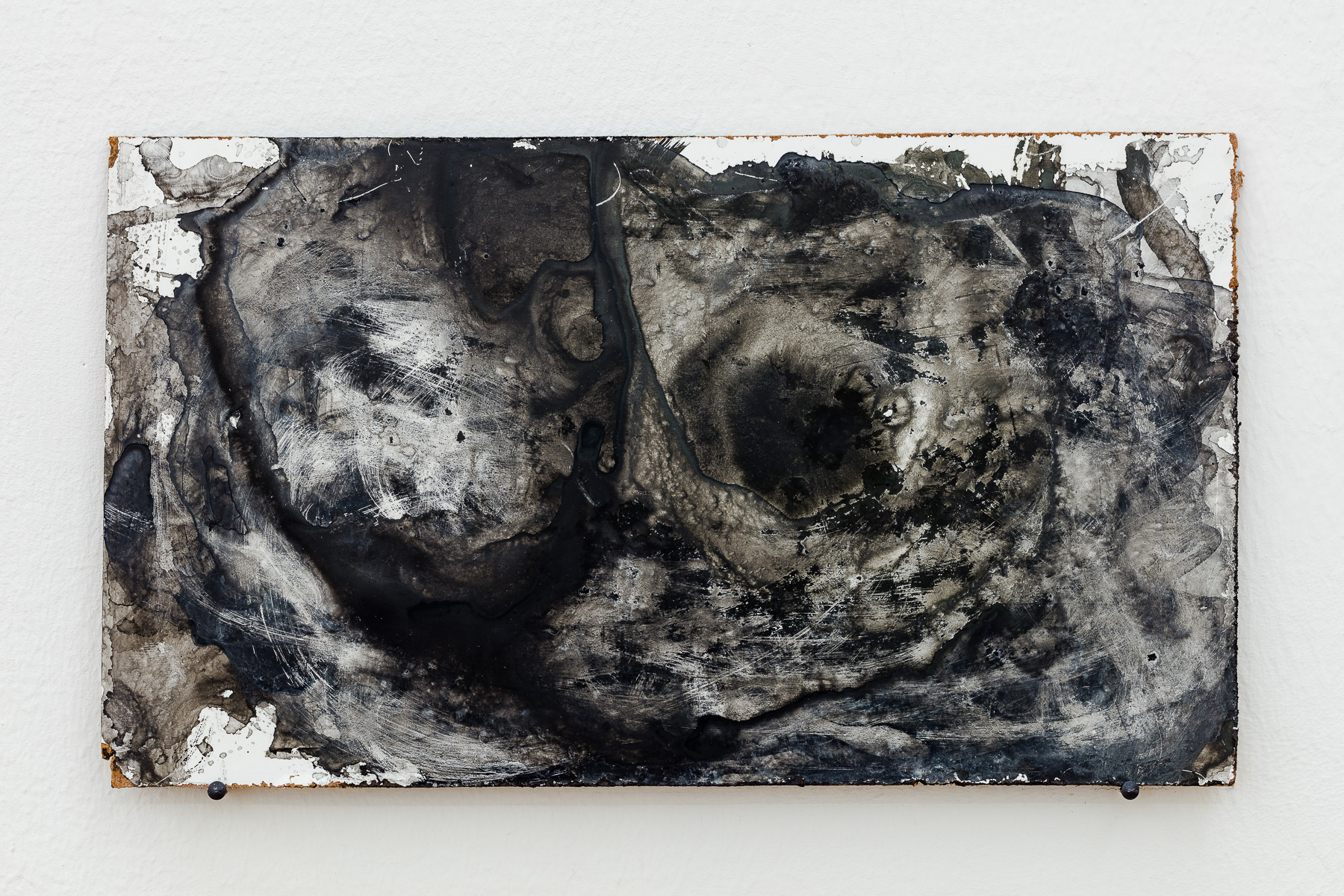 2019_05_20_Elke-Krystufek_Croy-Nielsen_by-kunst-dokumentation-com_002_web.jpg
