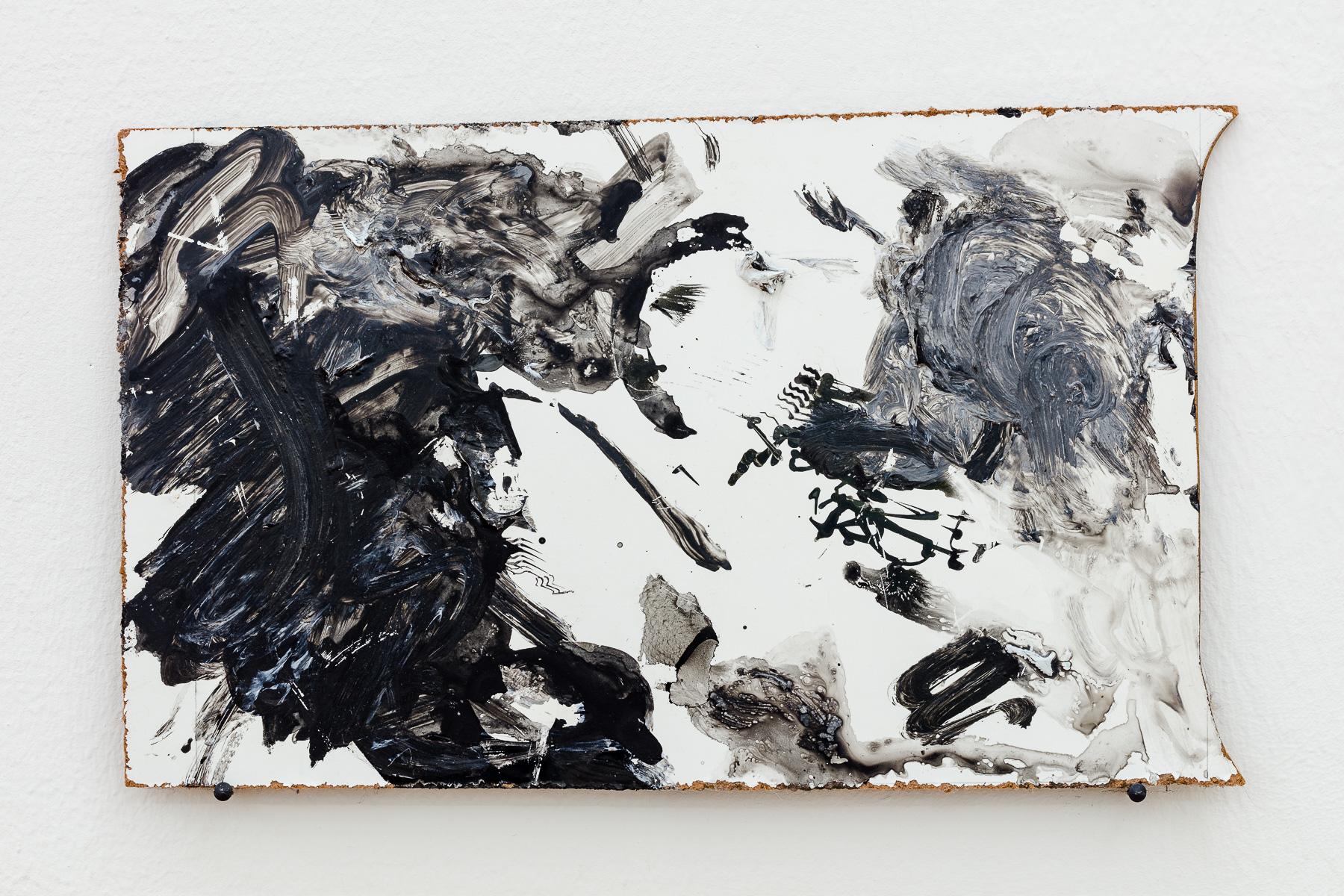 2019_05_20_Elke-Krystufek_Croy-Nielsen_by-kunst-dokumentation-com_001_web.jpg