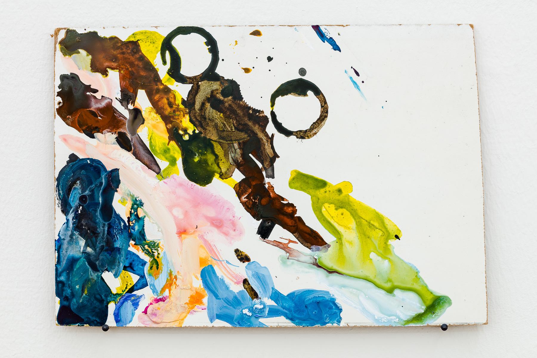 2019_05_20_Elke-Krystufek_Croy-Nielsen_by-kunst-dokumentation-com_004_web.jpg
