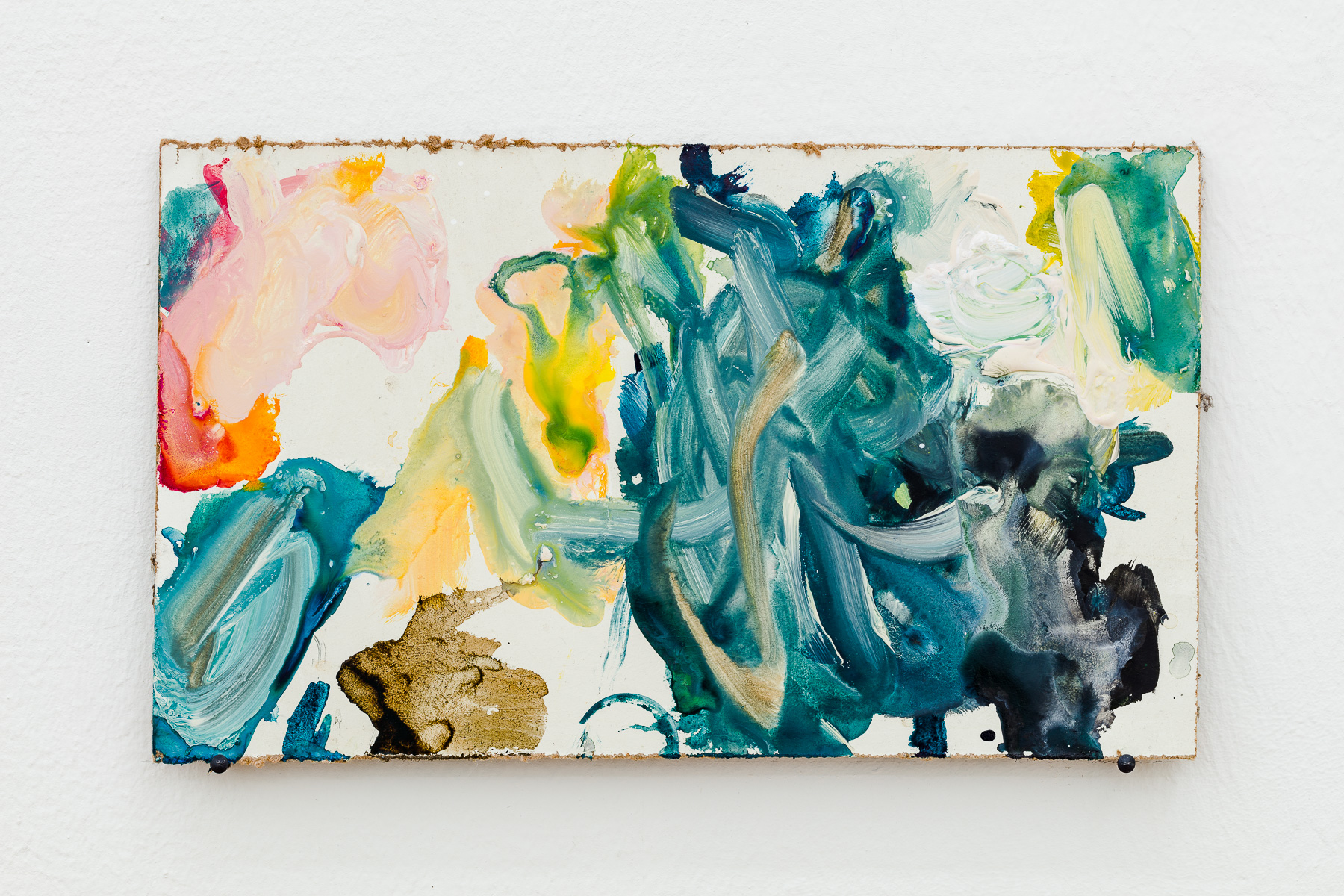 2019_05_20_Elke-Krystufek_Croy-Nielsen_by-kunst-dokumentation-com_003_web.jpg