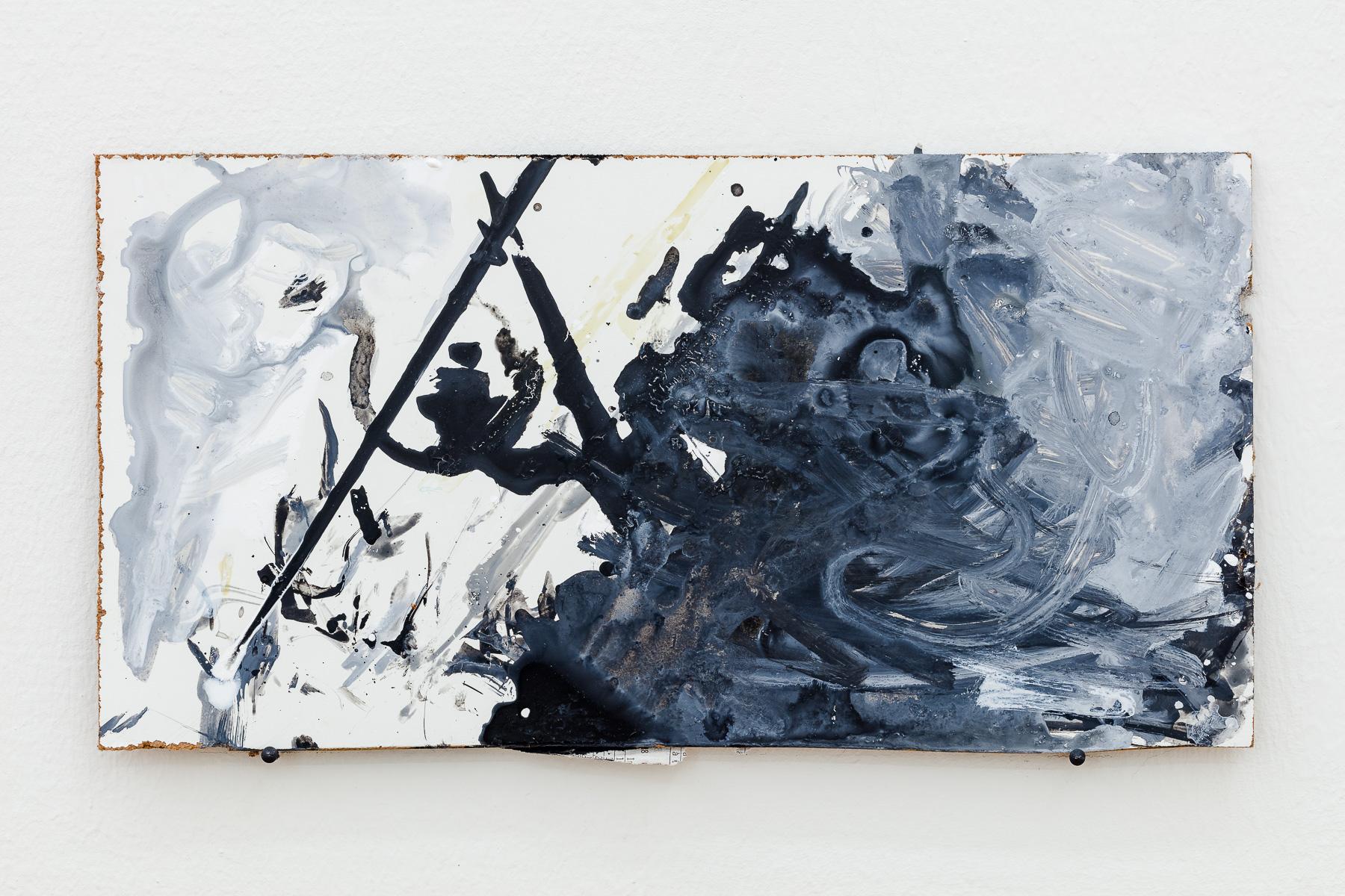 2019_05_20_Elke-Krystufek_Croy-Nielsen_by-kunst-dokumentation-com_005_web.jpg