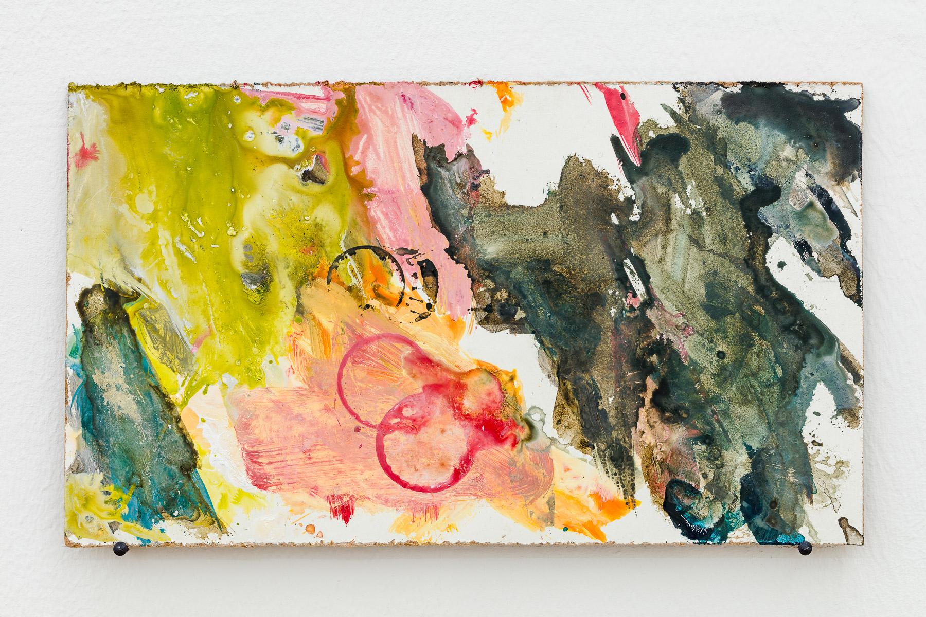 2019_05_20_Elke-Krystufek_Croy-Nielsen_by-kunst-dokumentation-com_006_web.jpg
