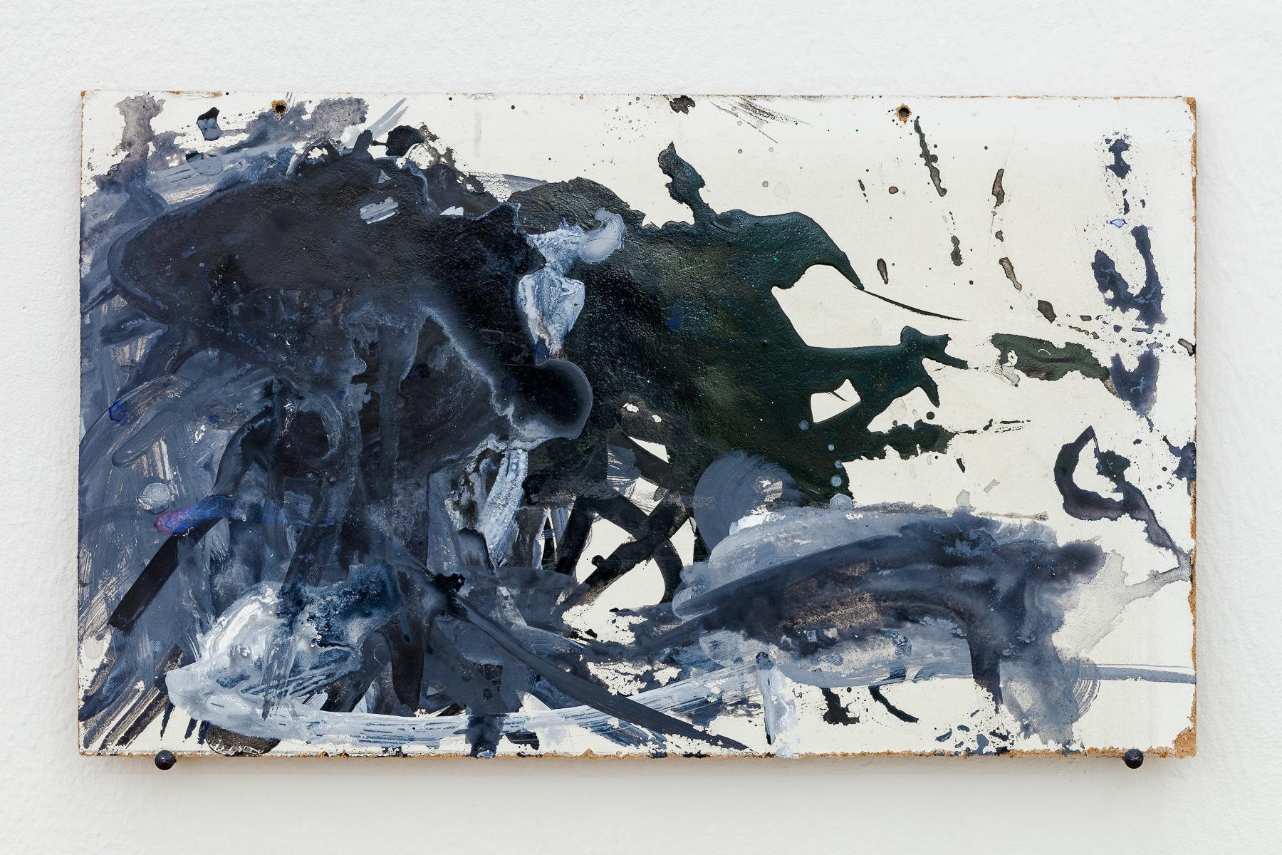 2019_05_20_Elke-Krystufek_Croy-Nielsen_by-kunst-dokumentation-com_008_web.jpg
